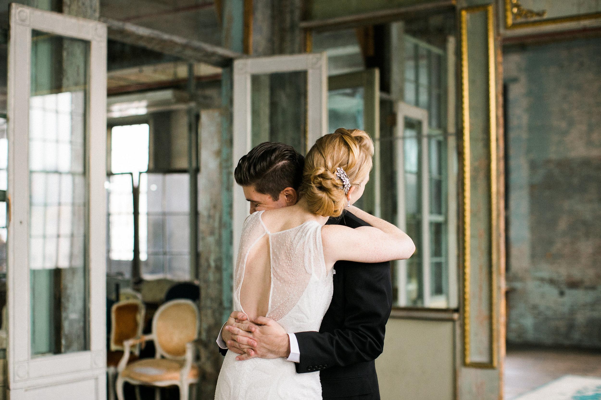 sam-and-jon_metropolitan-building-nyc-wedding-23-7.jpg