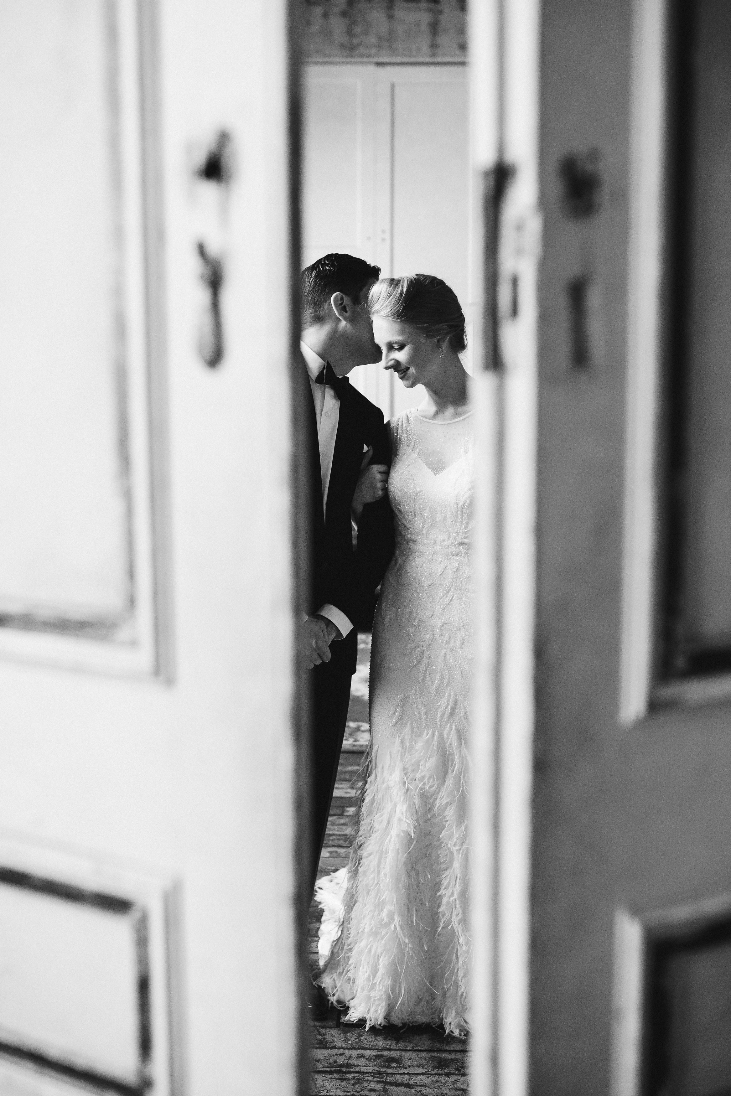 sam-and-jon_metropolitan-building-nyc-wedding-31 (1).jpg