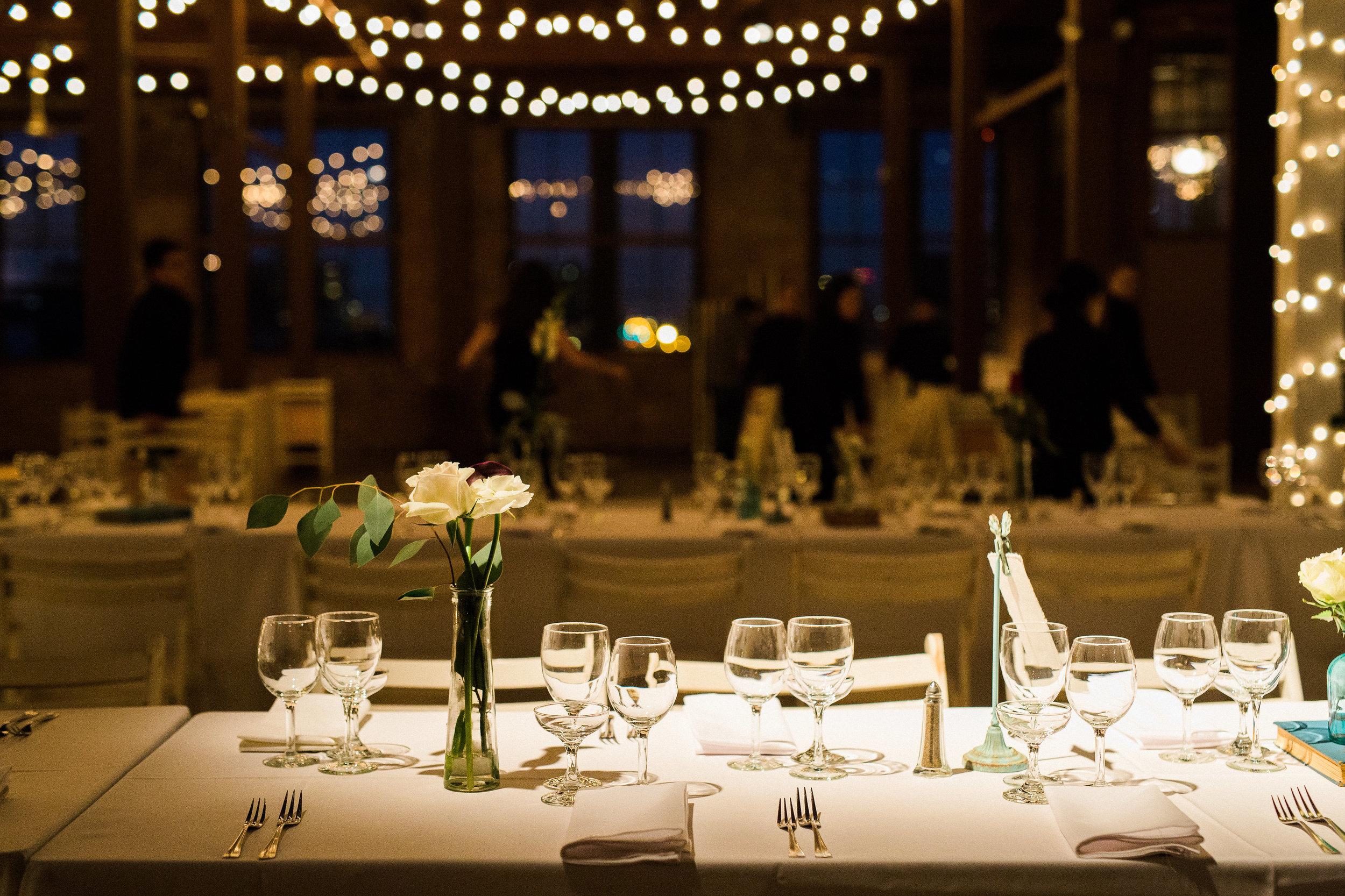 sam-and-jon_metropolitan-building-nyc-wedding-36-3.jpg