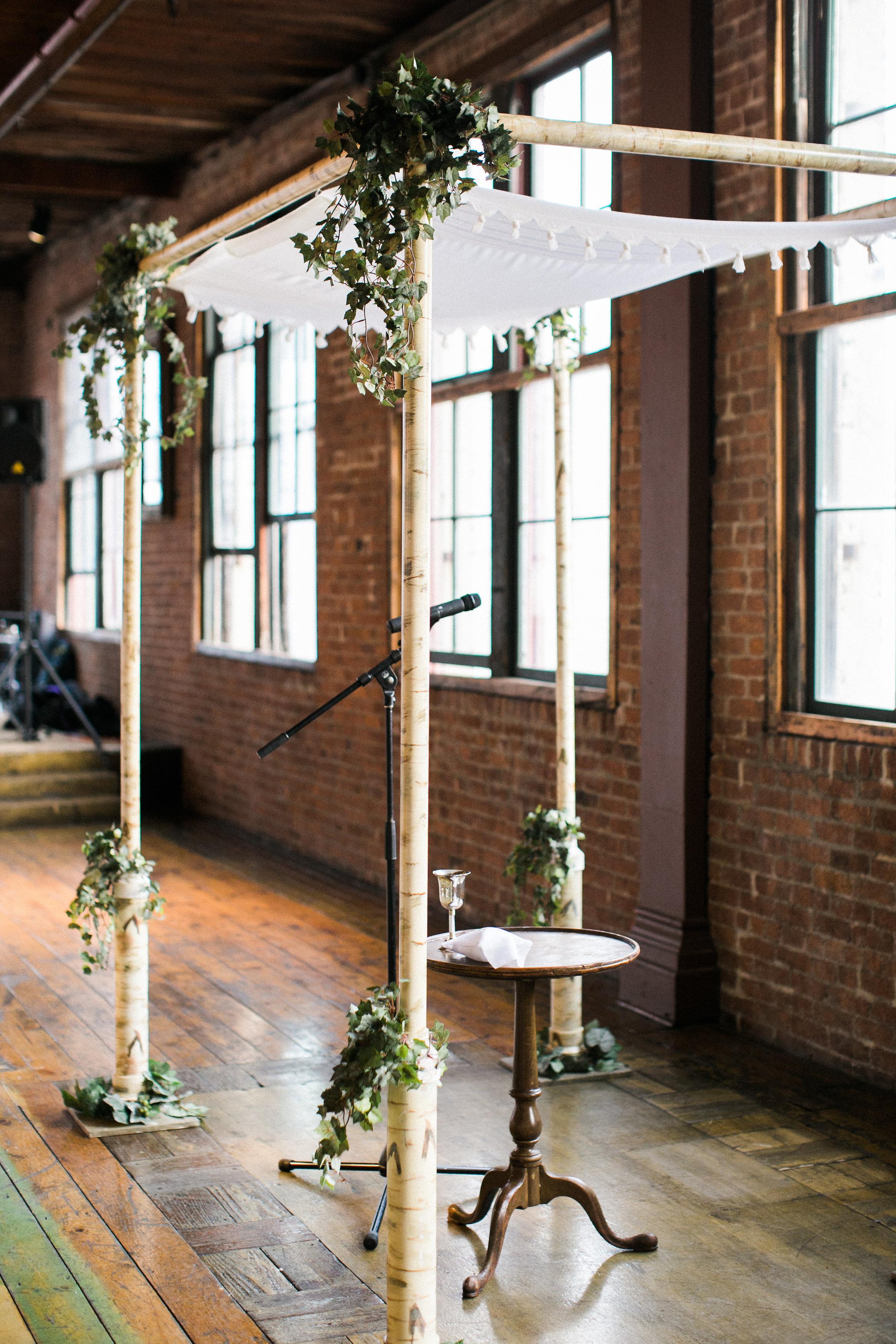 sam-and-jon_metropolitan-building-nyc-wedding-40-6.jpg