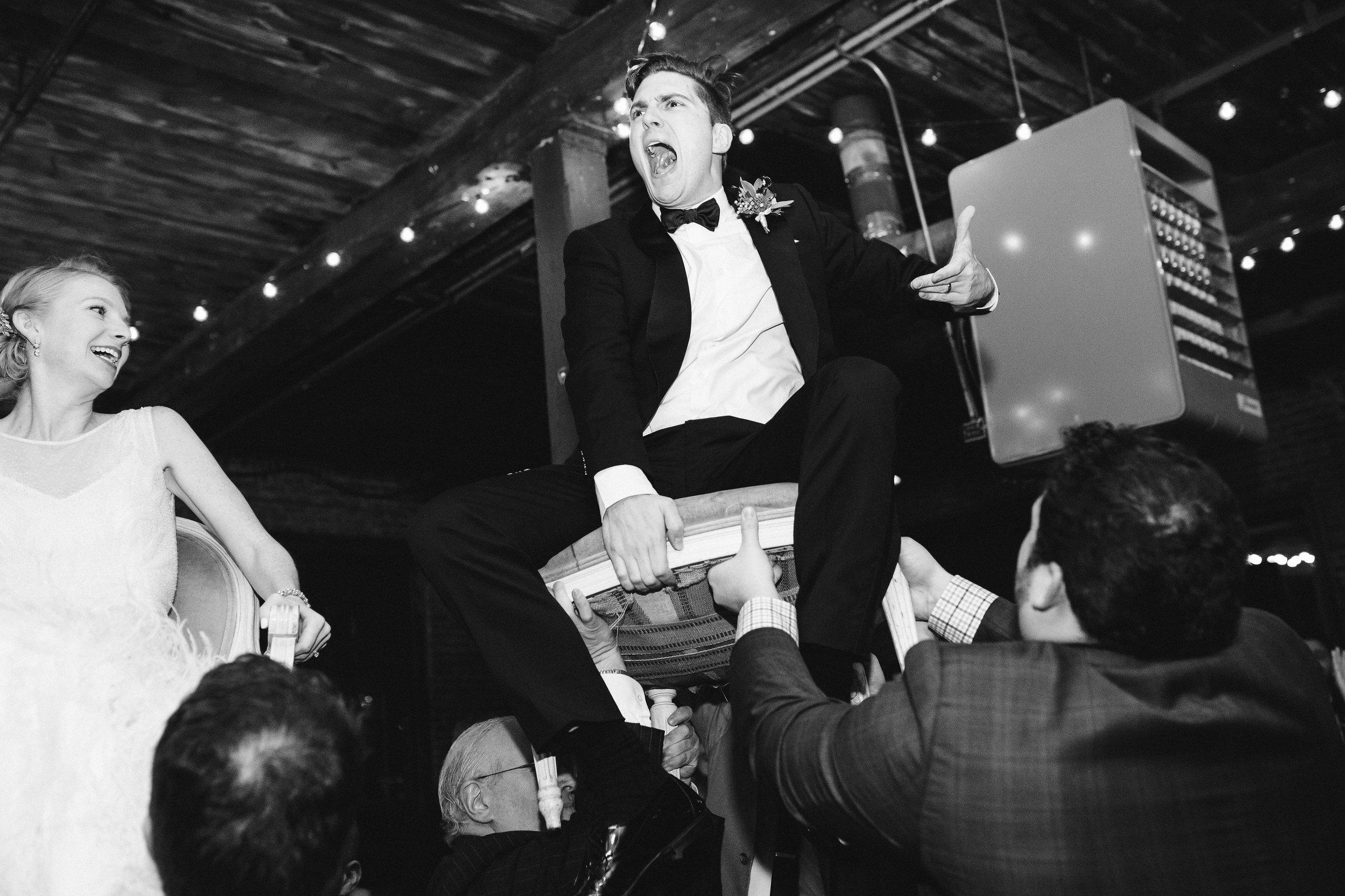 sam-and-jon_metropolitan-building-nyc-wedding-44-4.jpg