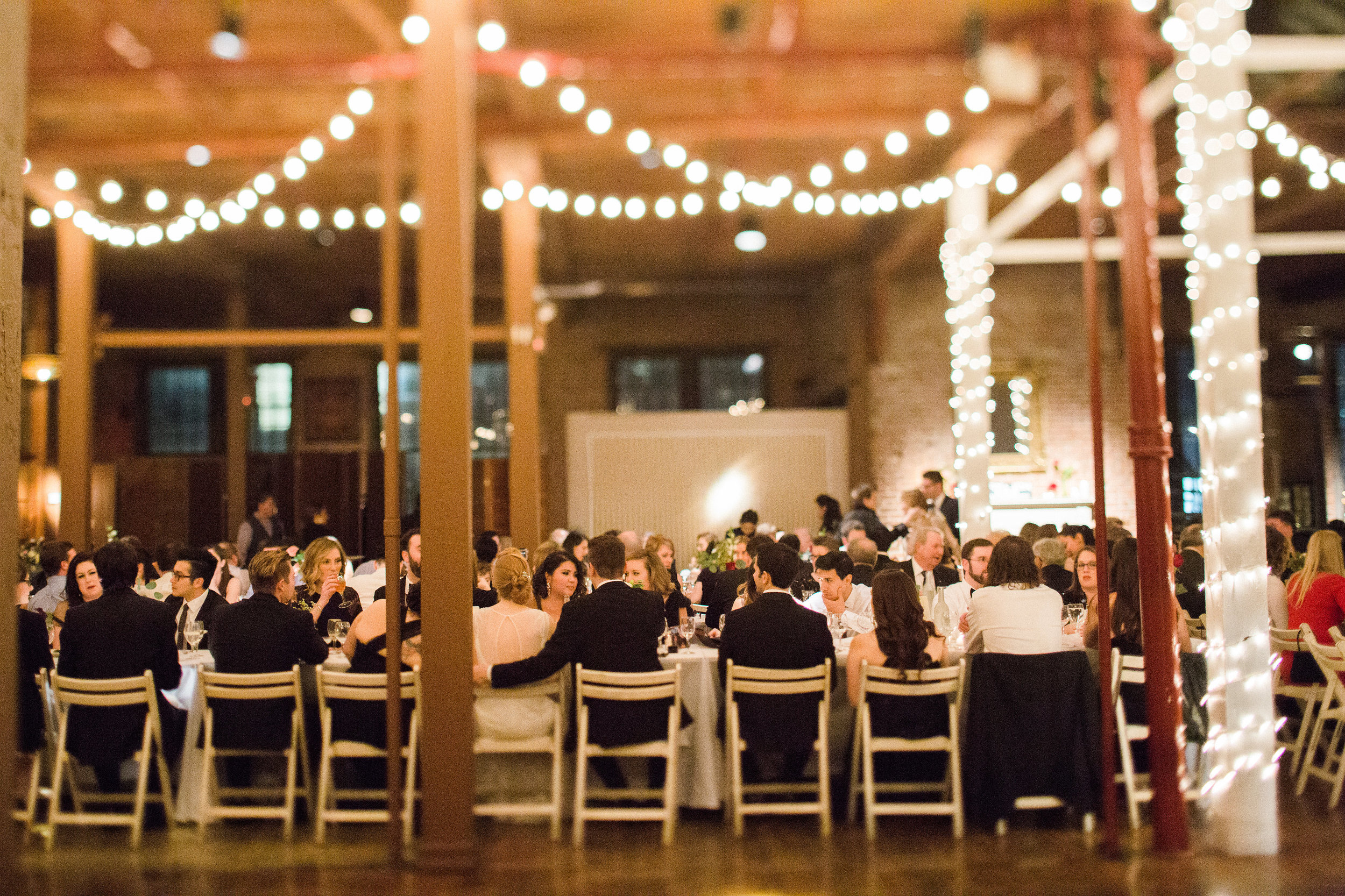 sam-and-jon_metropolitan-building-nyc-wedding-49-2.jpg