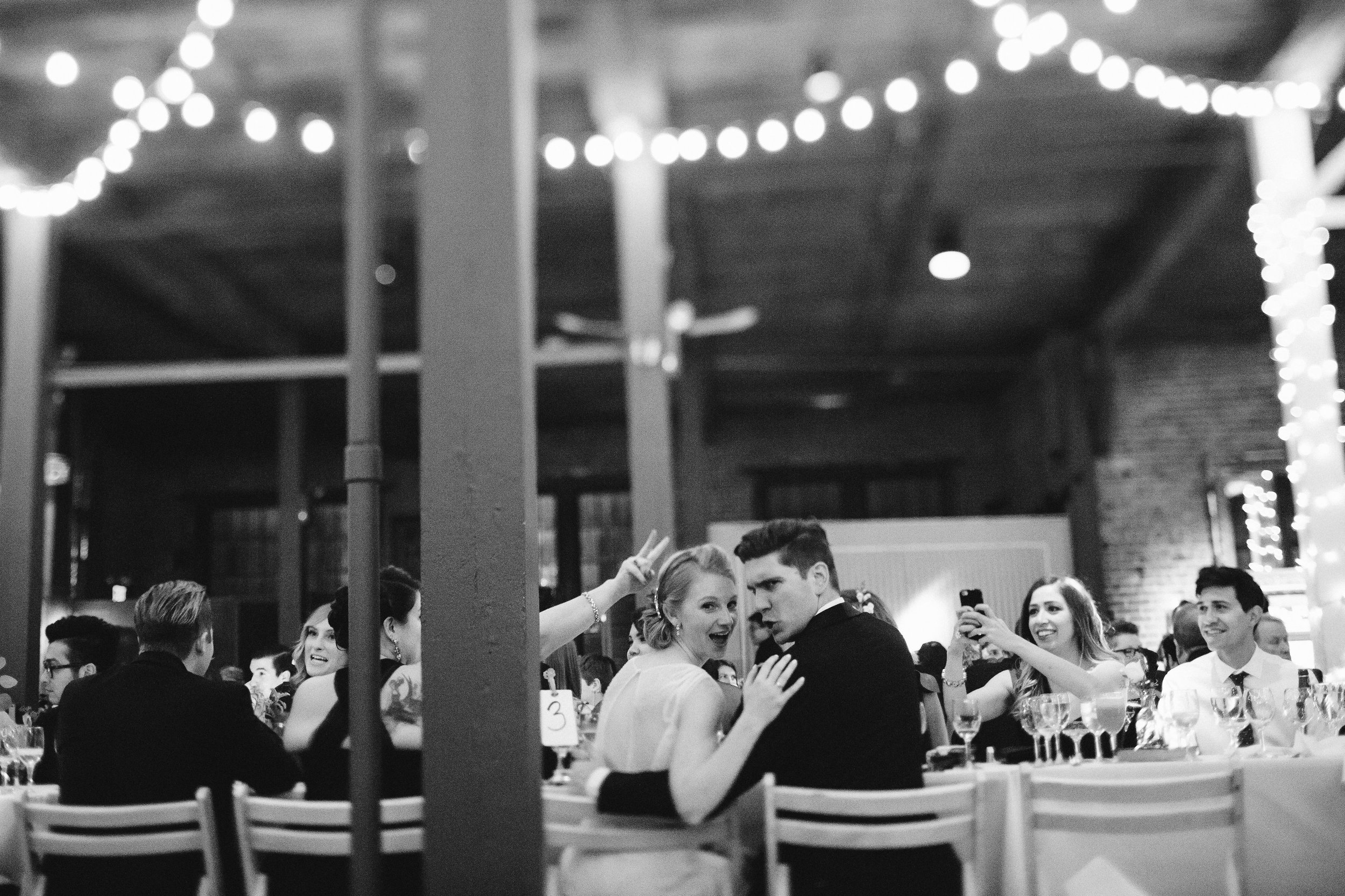 sam-and-jon_metropolitan-building-nyc-wedding-52-2.jpg