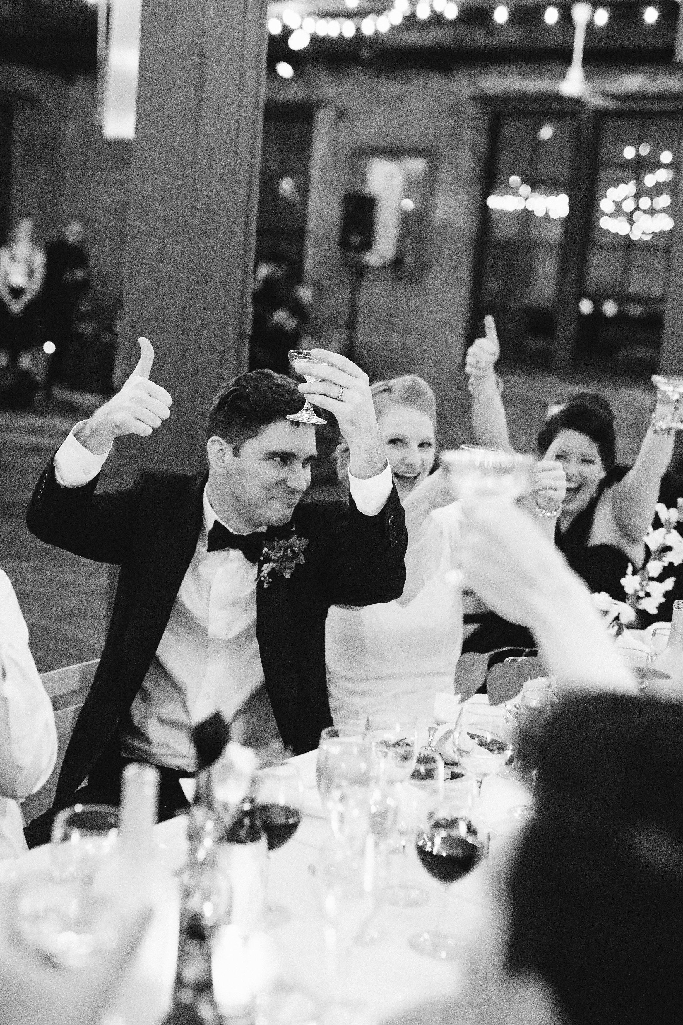 sam-and-jon_metropolitan-building-nyc-wedding-82 (1).jpg