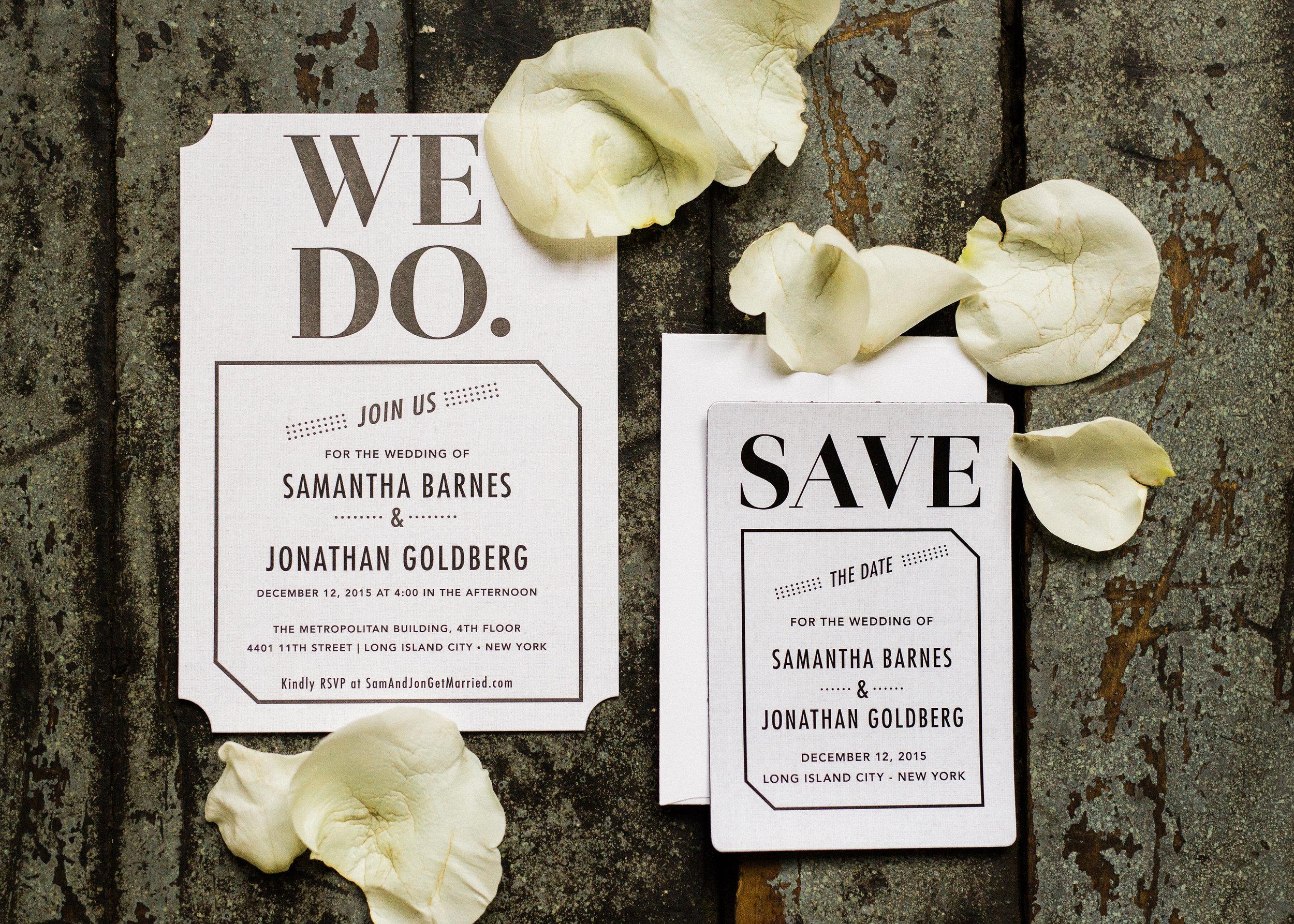 sam-and-jon_metropolitan-building-nyc-wedding-88.jpg