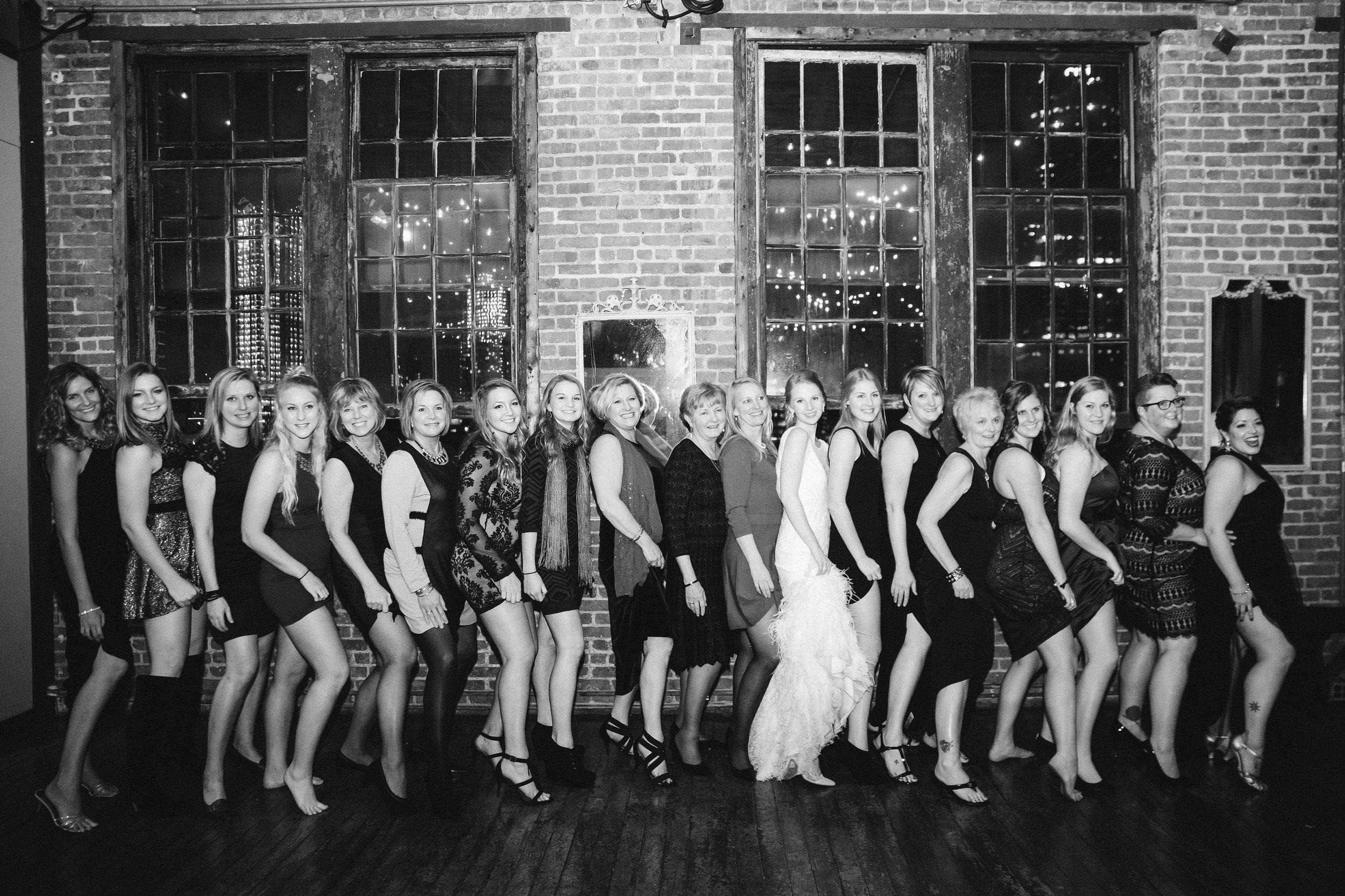sam-and-jon_metropolitan-building-nyc-wedding-92-2.jpg