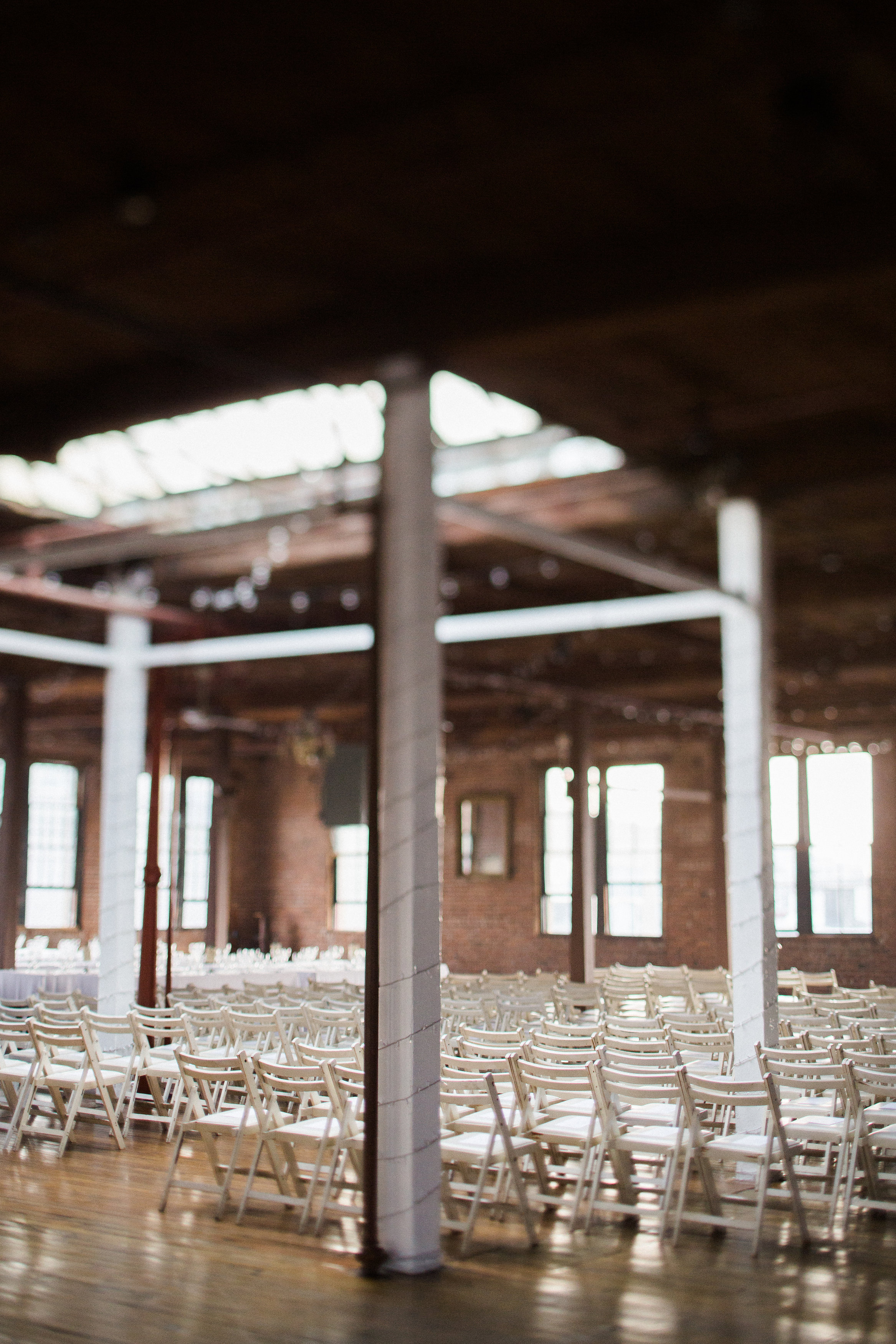 sam-and-jon_metropolitan-building-nyc-wedding-101.jpg
