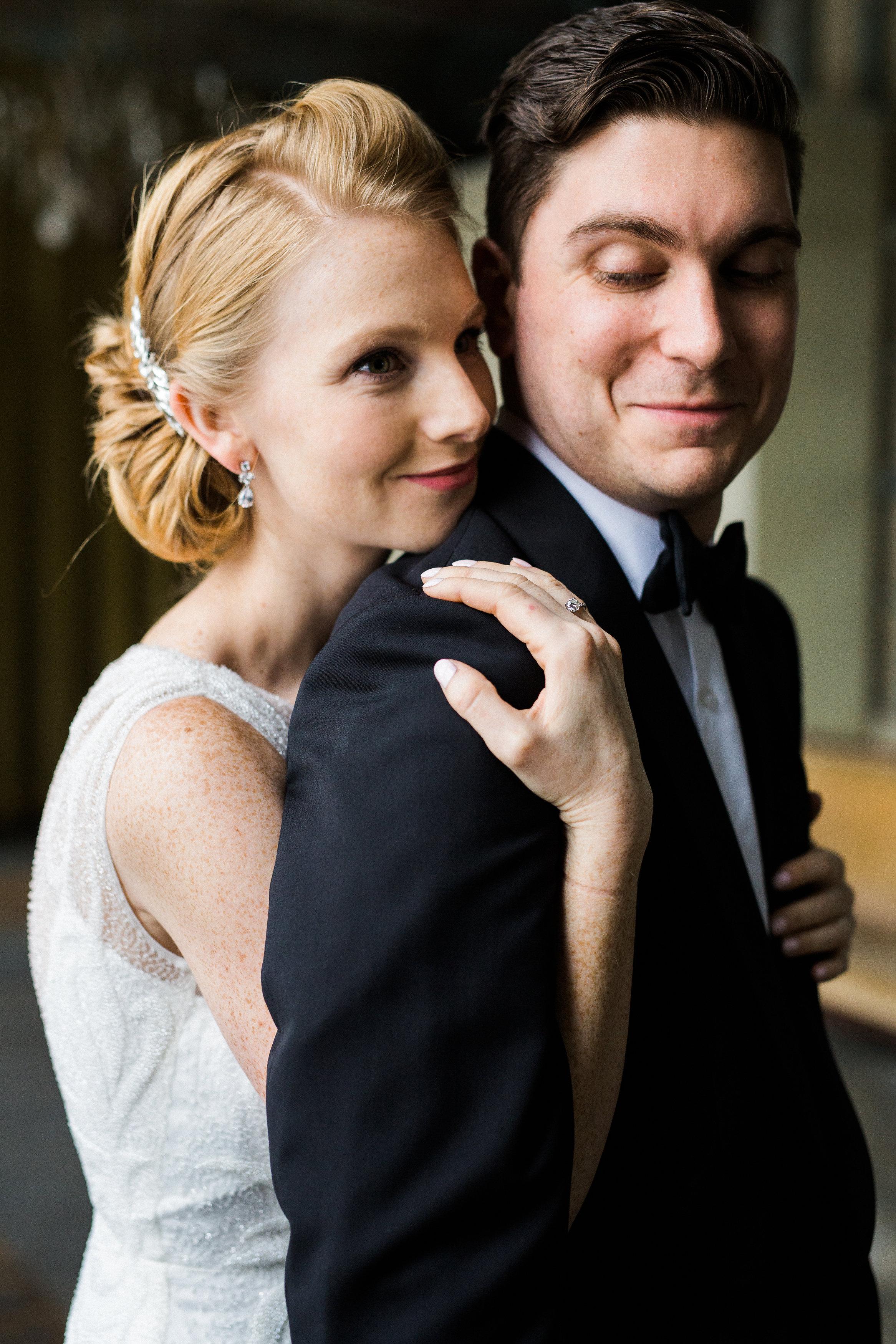sam-and-jon_metropolitan-building-nyc-wedding-142.jpg