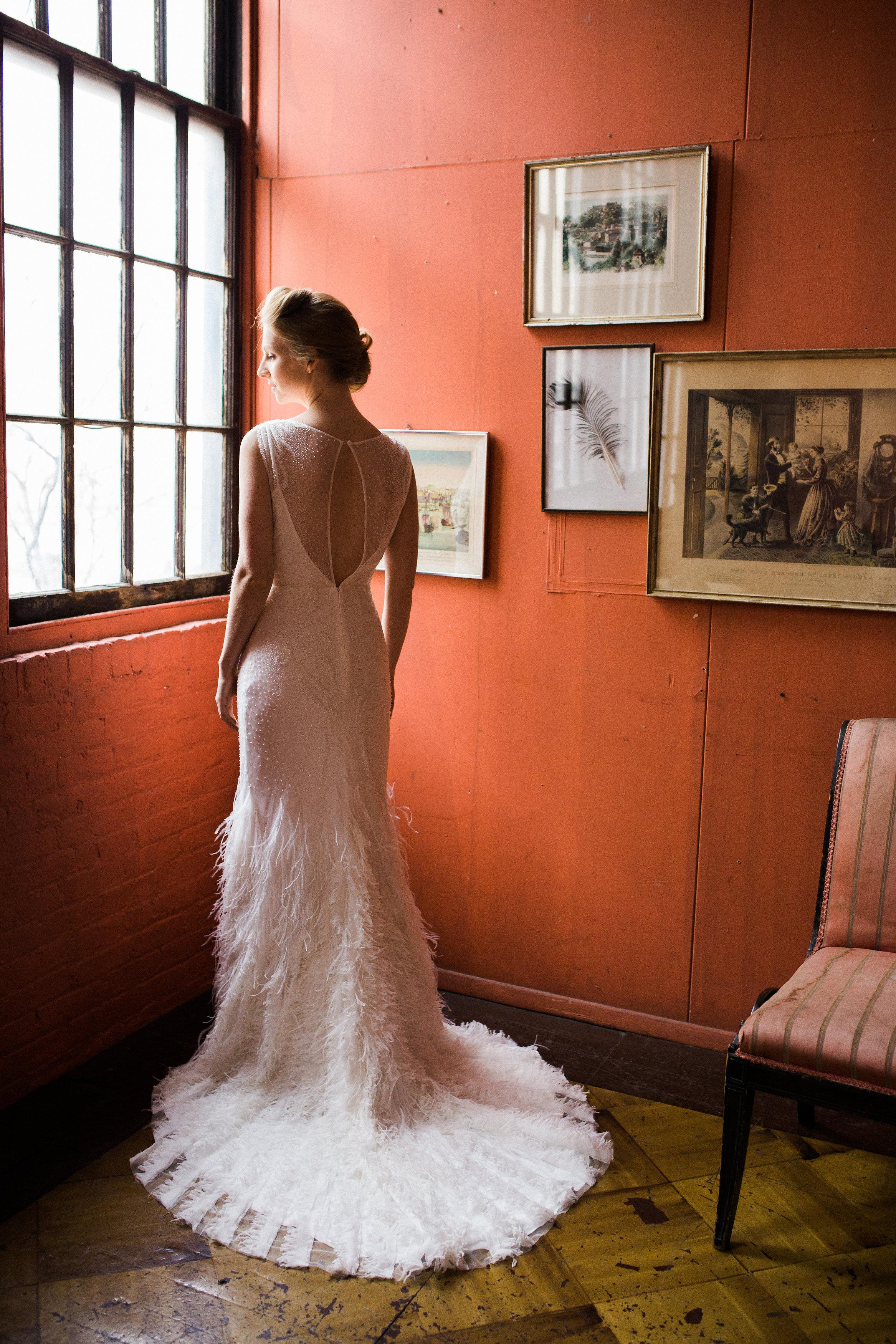 sam-and-jon_metropolitan-building-wedding_lic_nyc-48.jpg