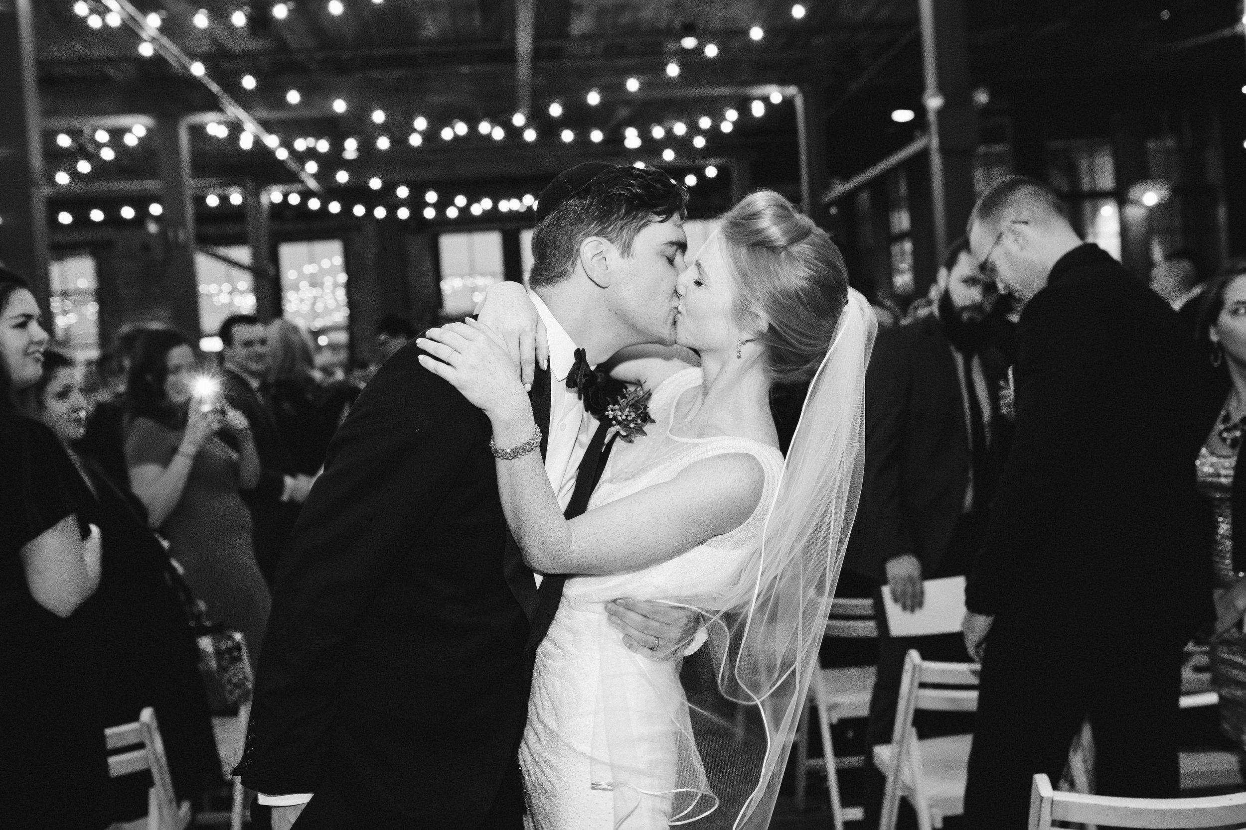 sam-and-jon_metropolitan-building-nyc-wedding-15-6.jpg