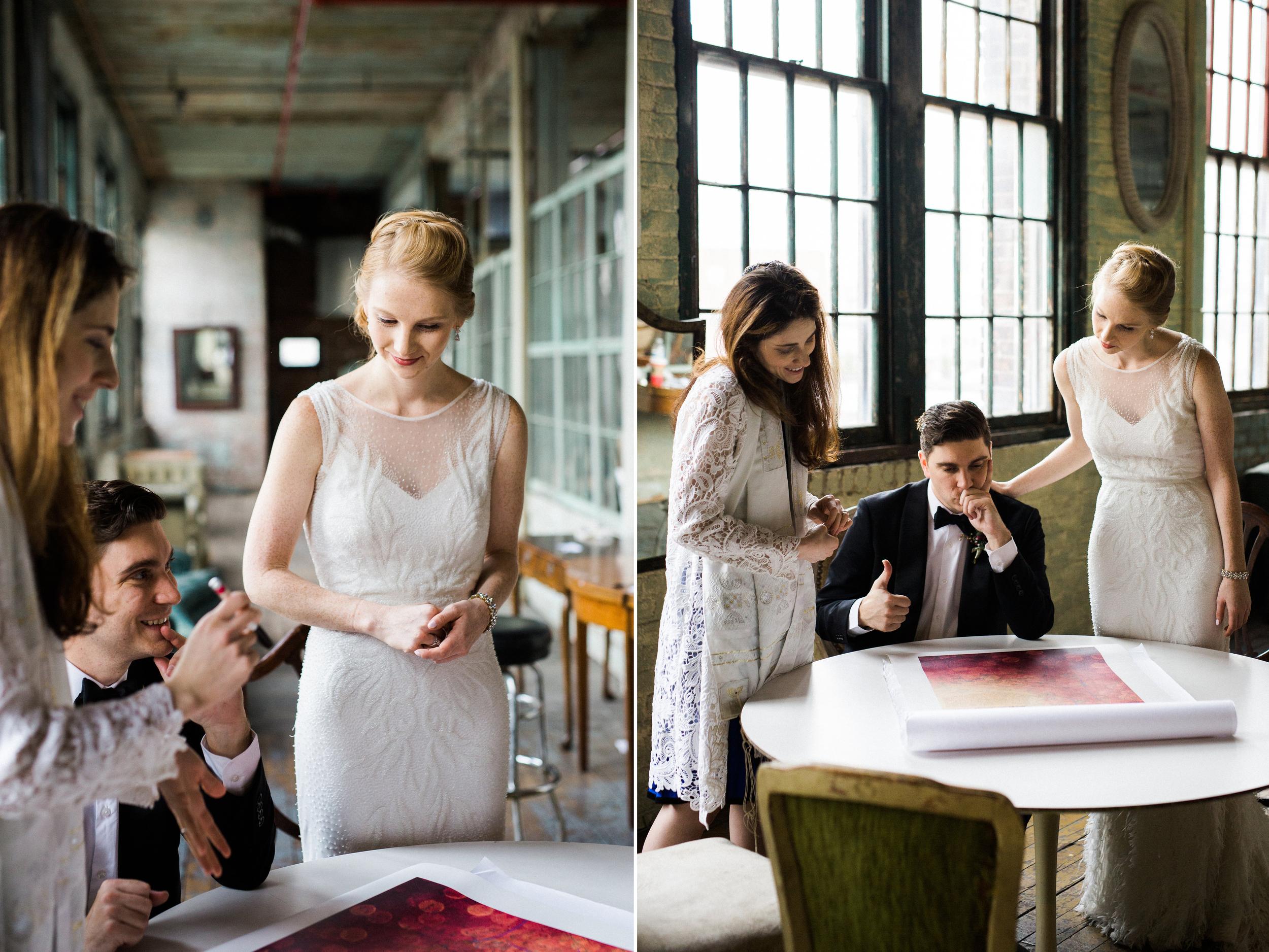 metropolitan-building-wedding_lic_nyc_photography_17.jpg