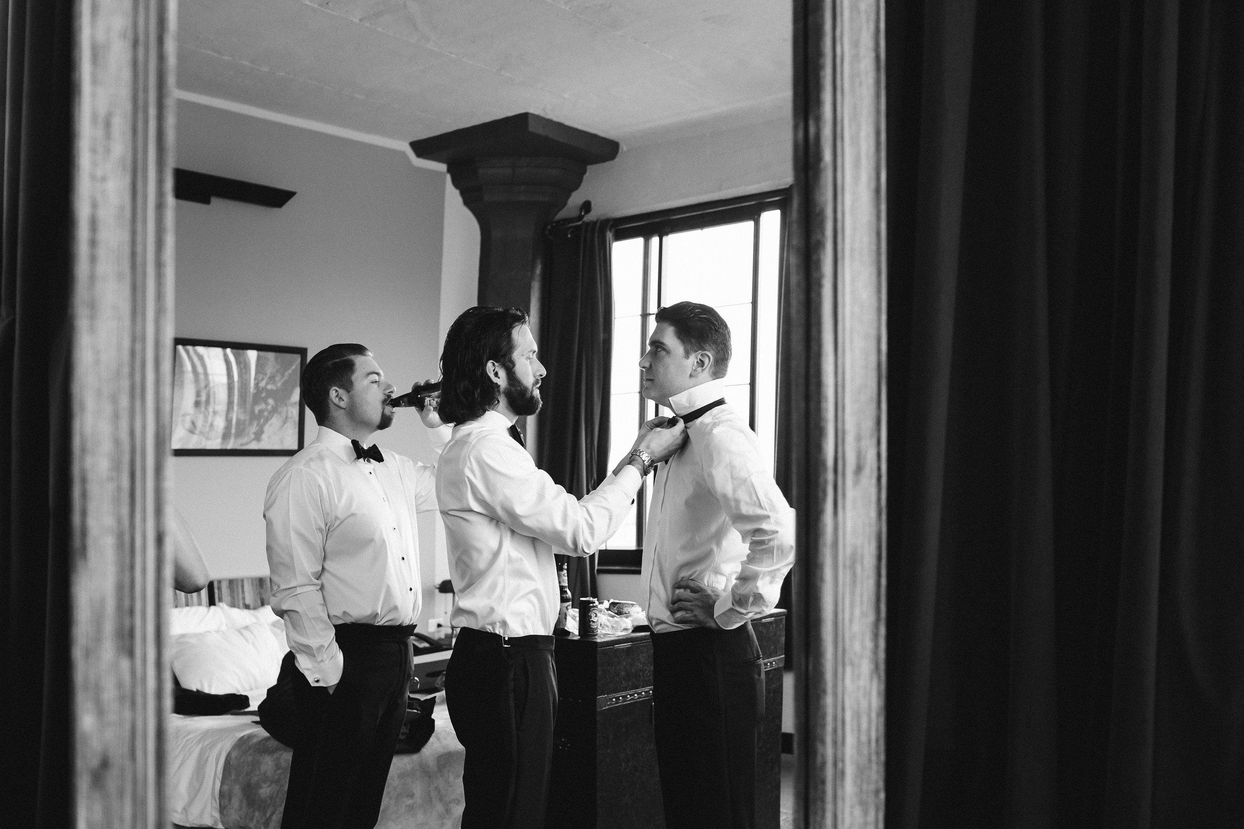 sam-and-jon_metropolitan-building-nyc-wedding-9-9.jpg