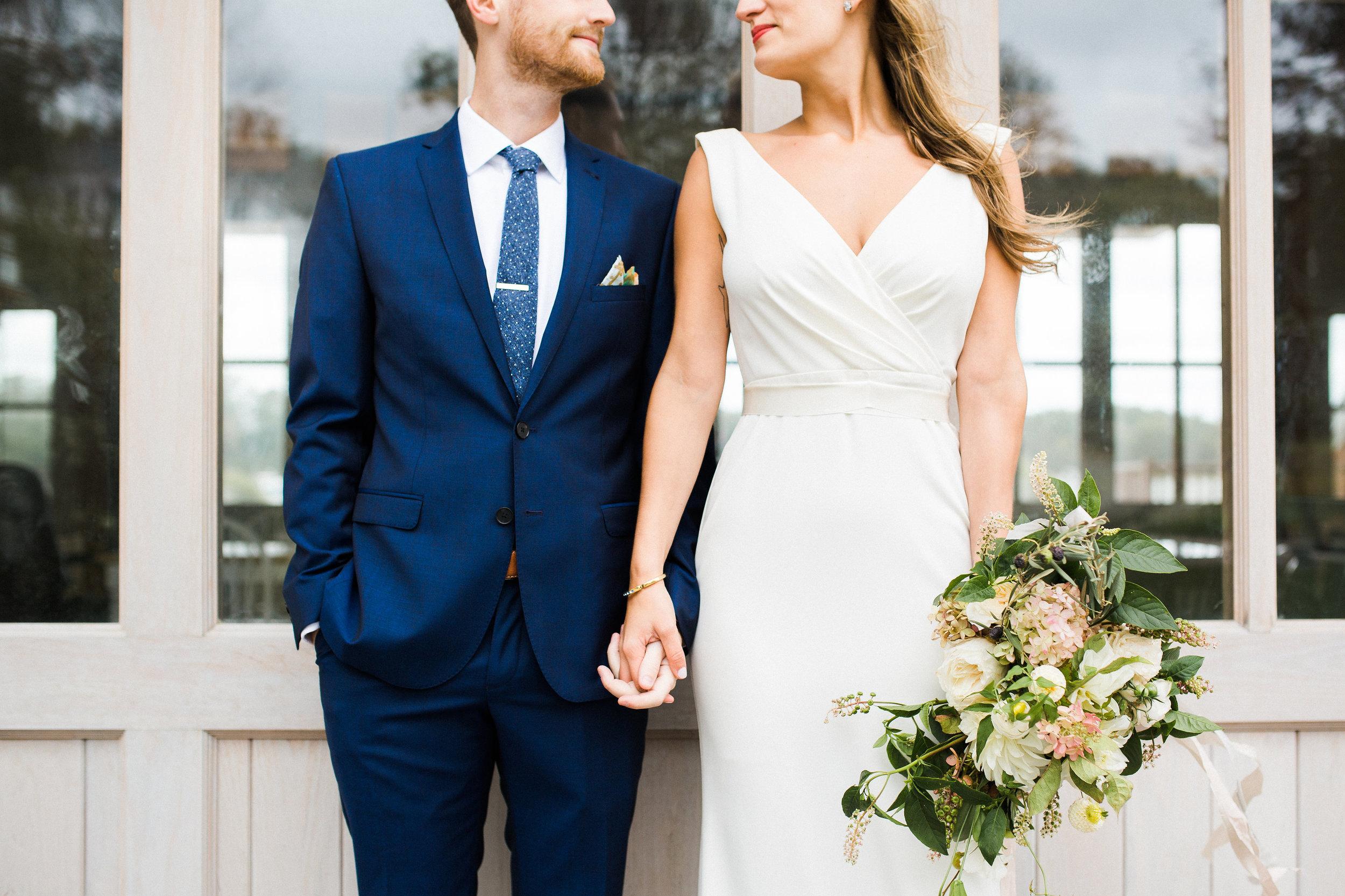 andrew-sophie_cohasset-ma-wedding-48-2.jpg