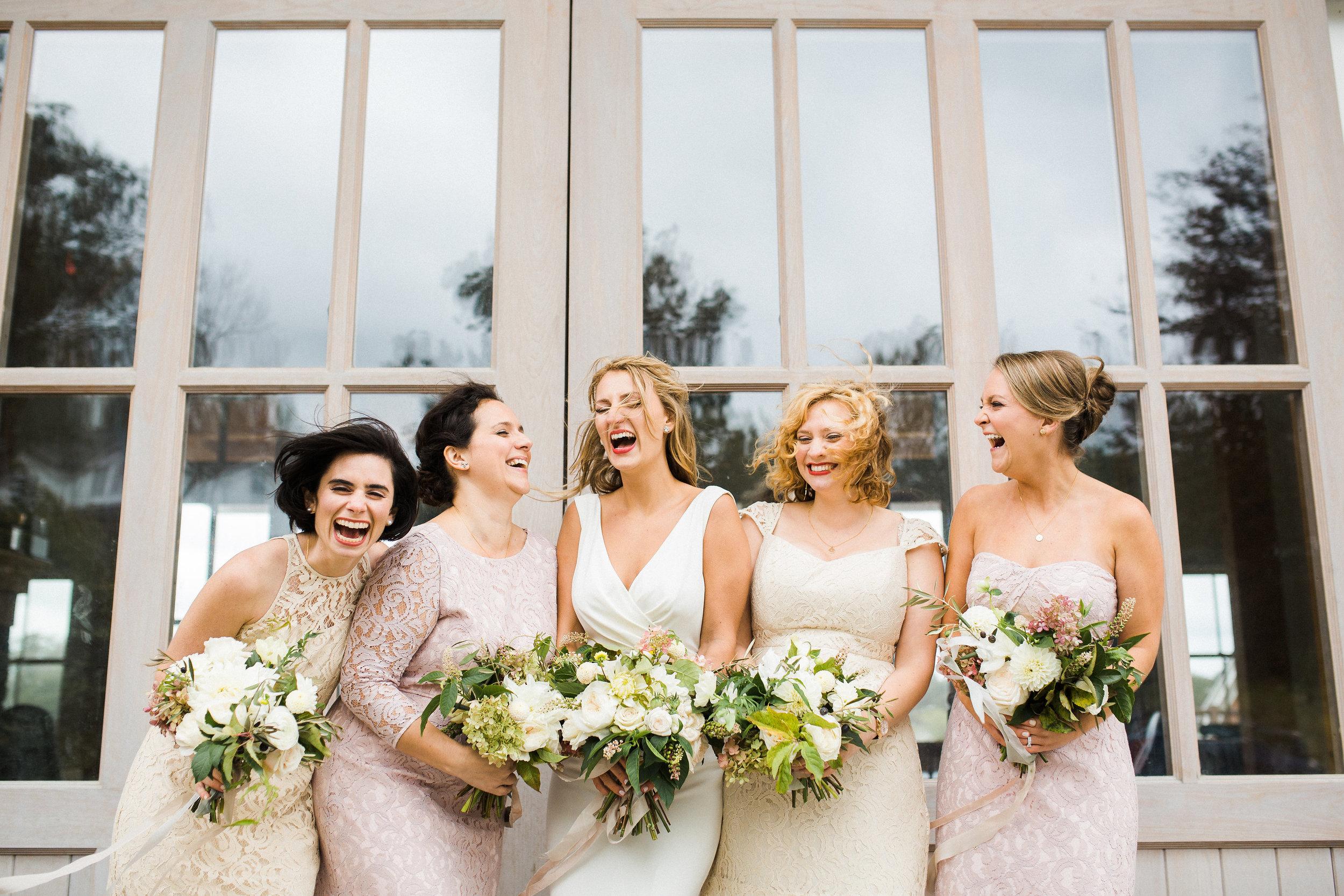andrew-sophie_cohasset-ma-wedding-26-5.jpg