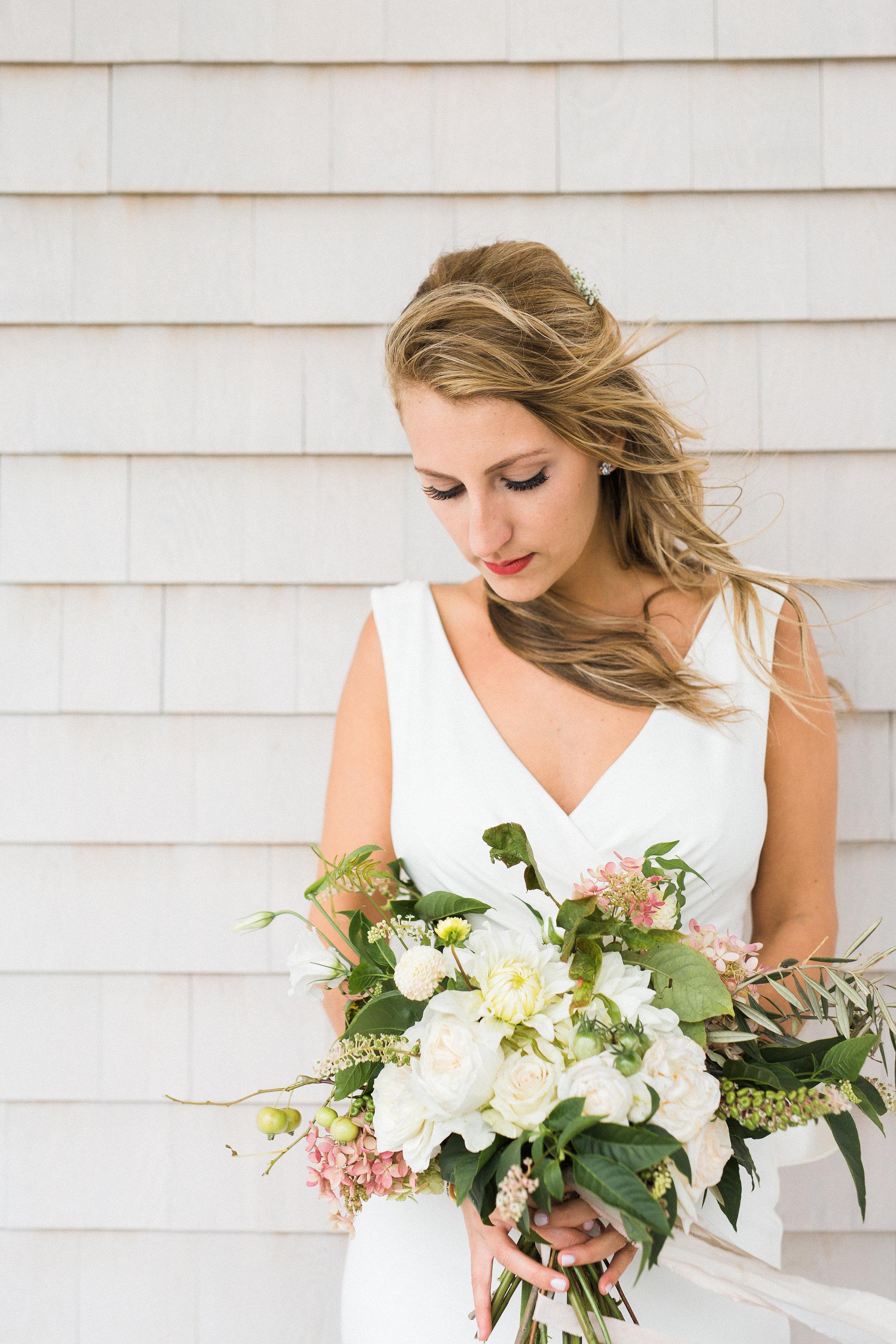 andrew-sophie_cohasset-ma-wedding-photography-5.jpg