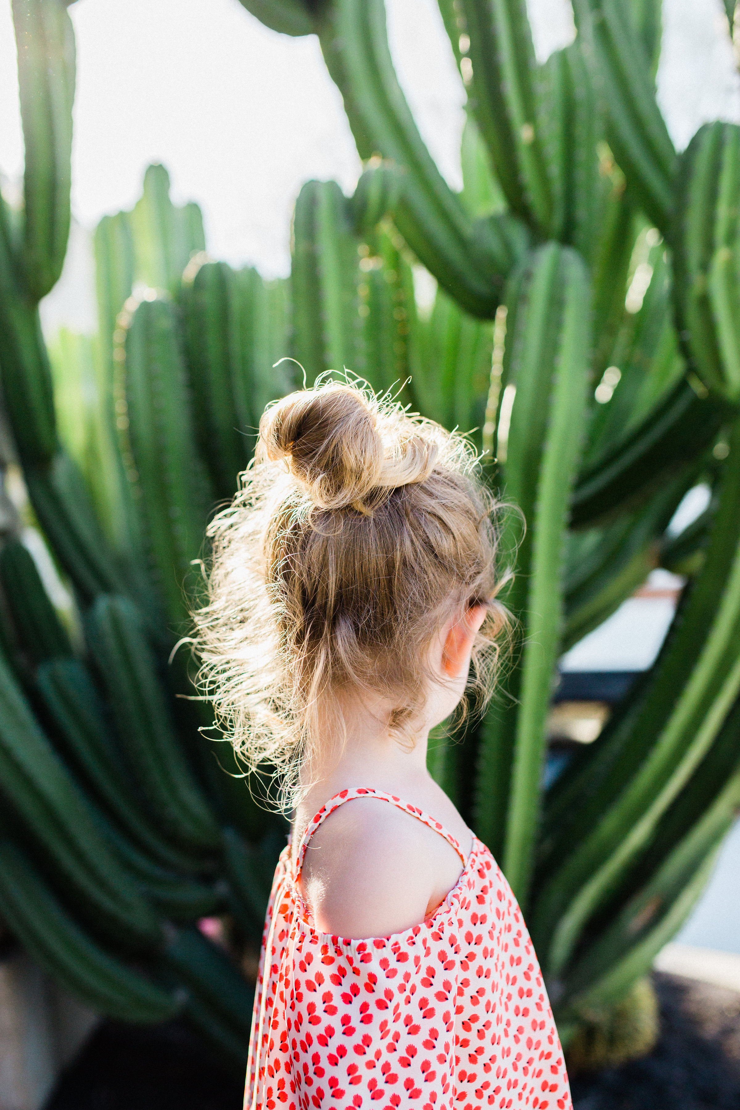 cami_palm-springs_los-angeles-child-and-family-photography-9.jpg