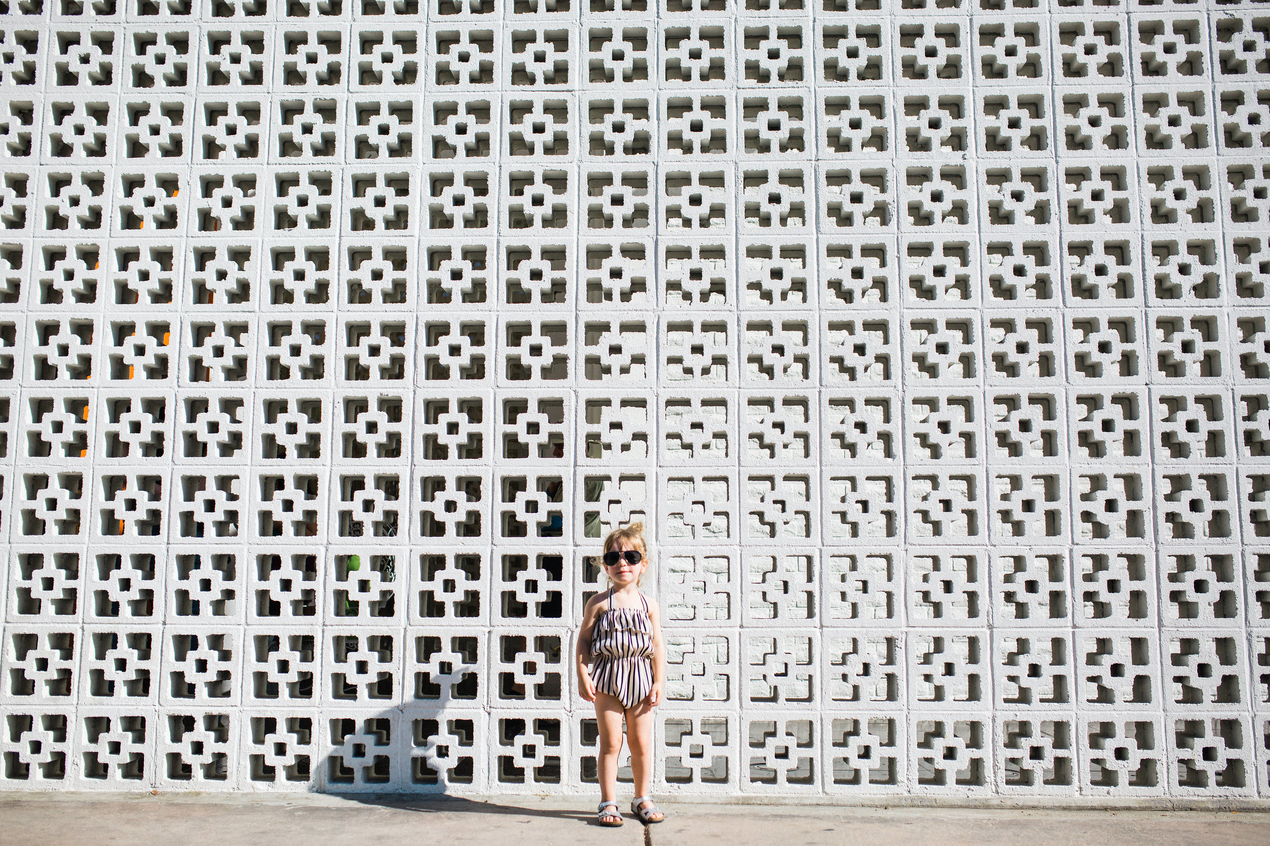 cami_palm-springs_los-angeles-child-and-family-photography-10.jpg