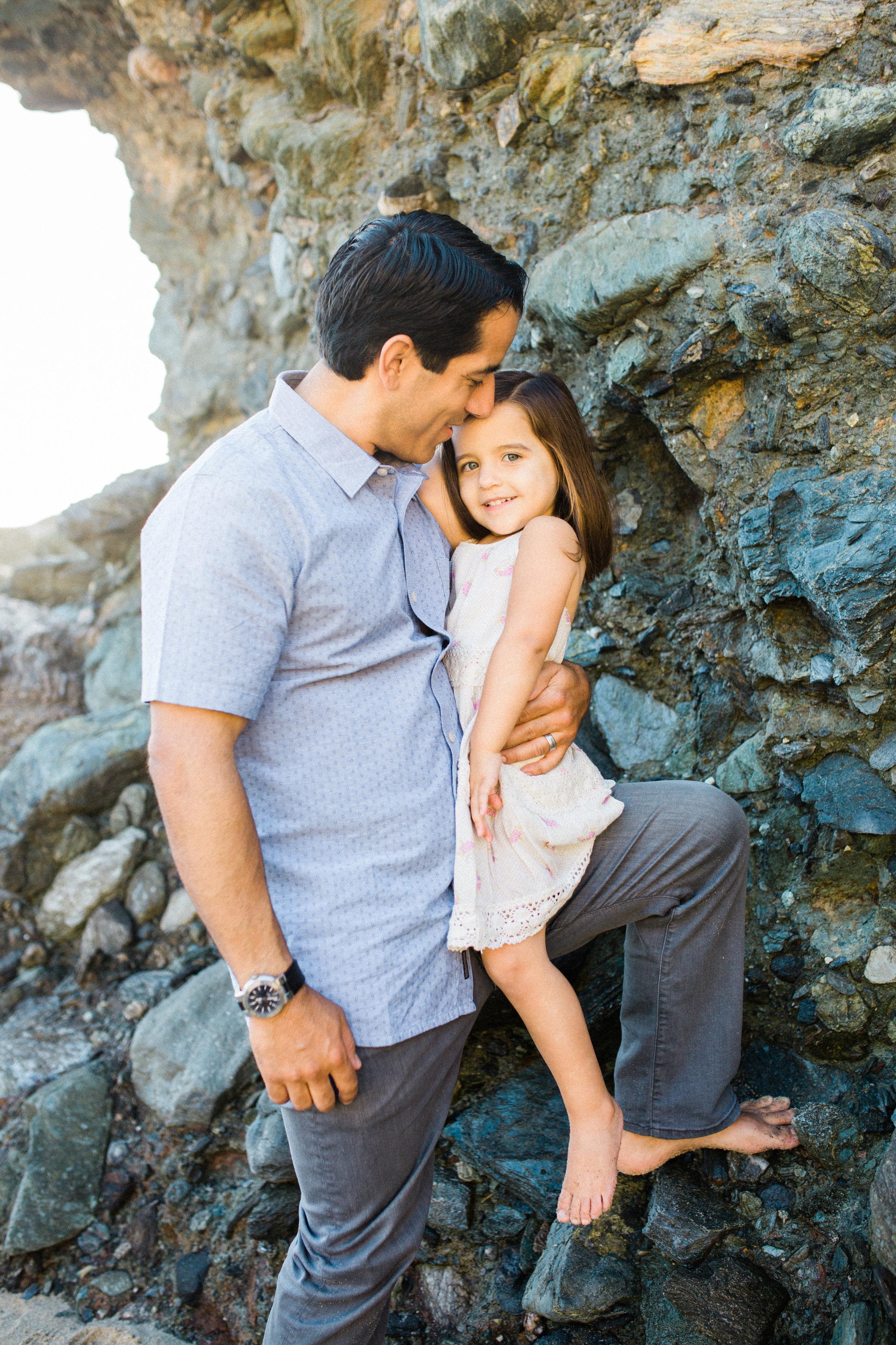 ruiz-family_laguna_los-angeles-beach-family-photography-71.jpg