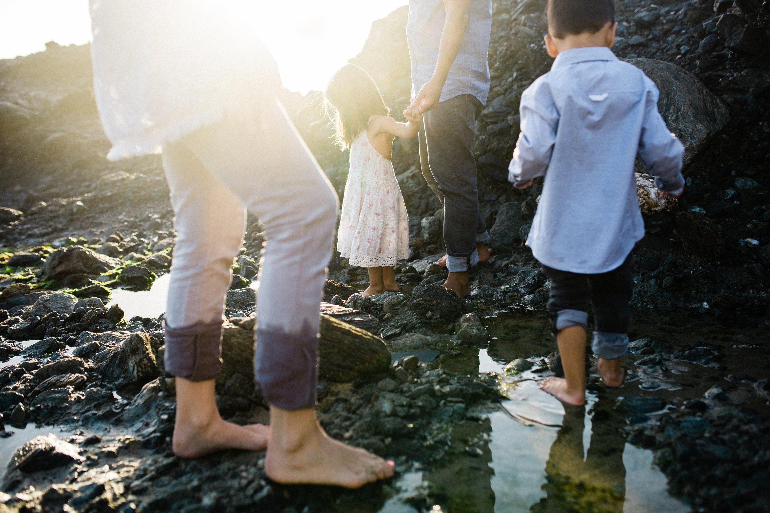 ruiz-family_laguna_los-angeles-beach-family-photography-92.jpg