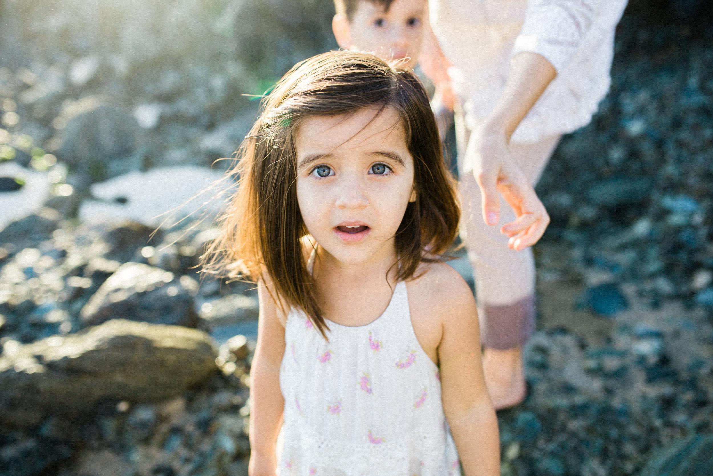 ruiz-family_laguna_los-angeles-beach-family-photography-94.jpg
