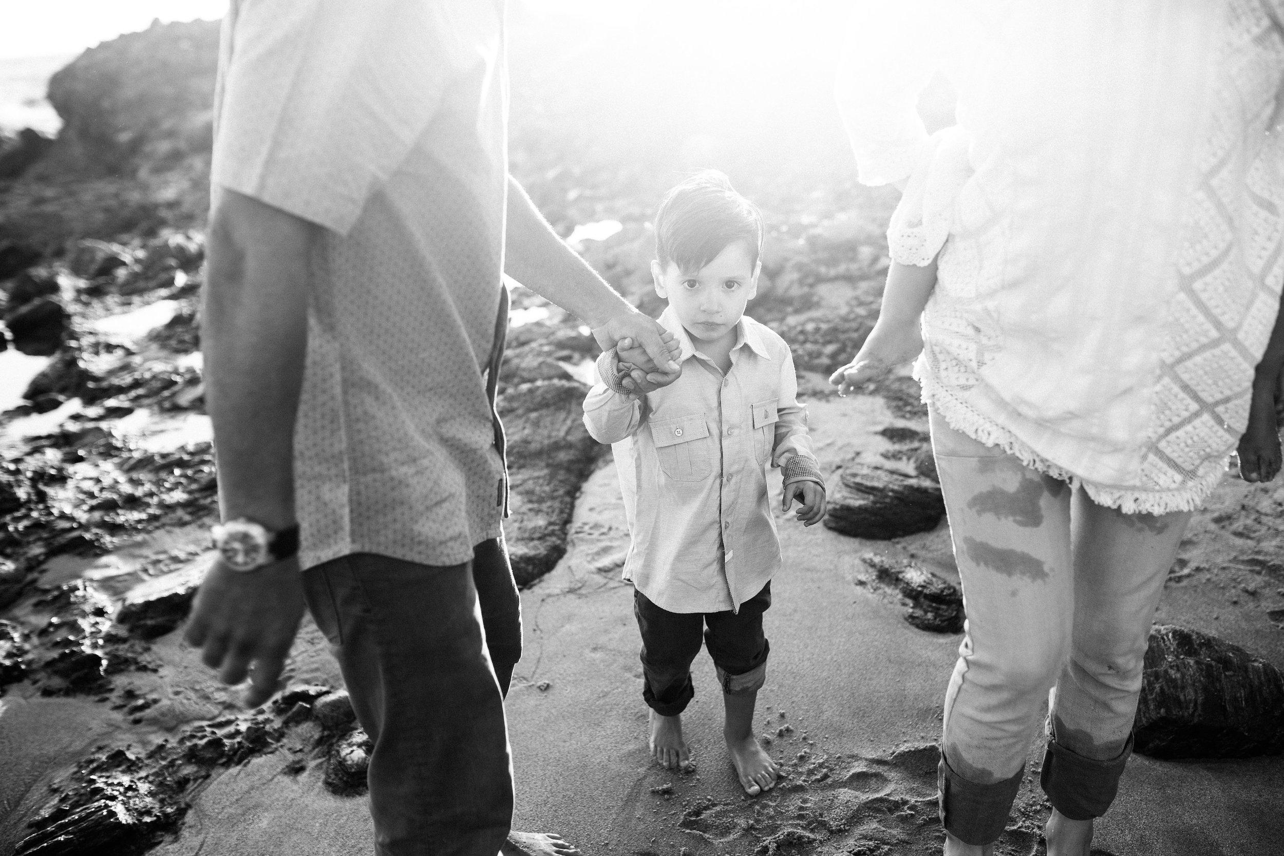 ruiz-family_laguna_los-angeles-beach-family-photography-139.jpg