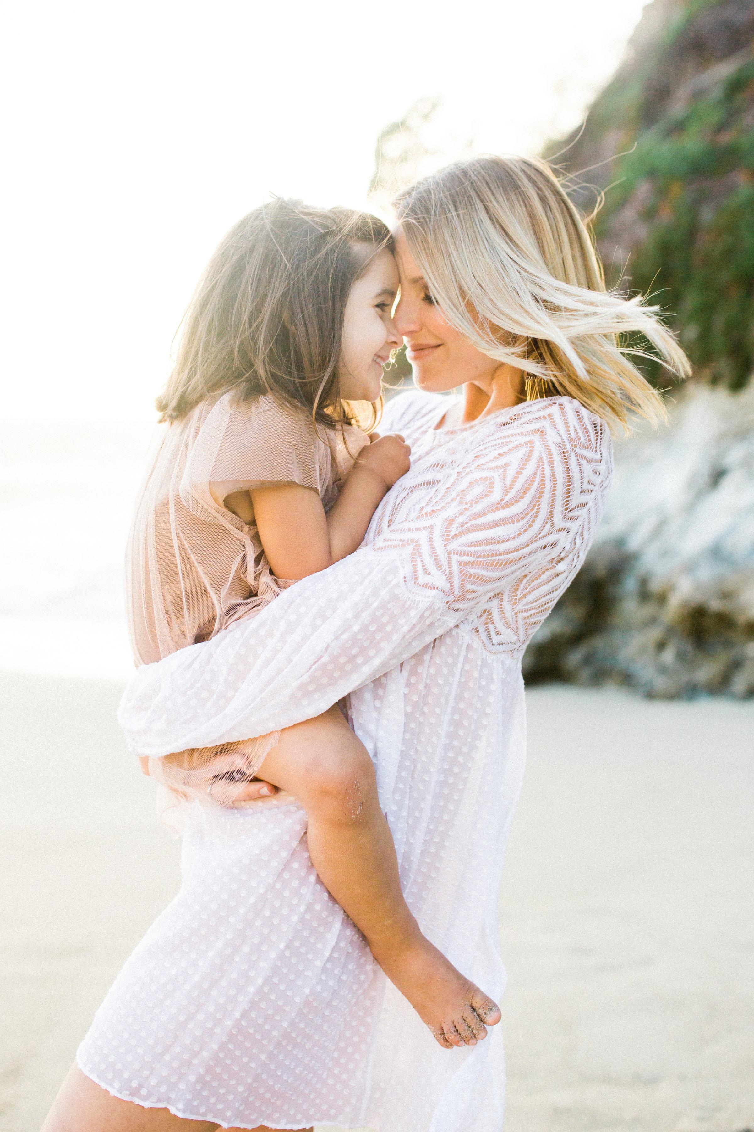 ruiz-family_laguna_los-angeles-beach-family-photography-157.jpg