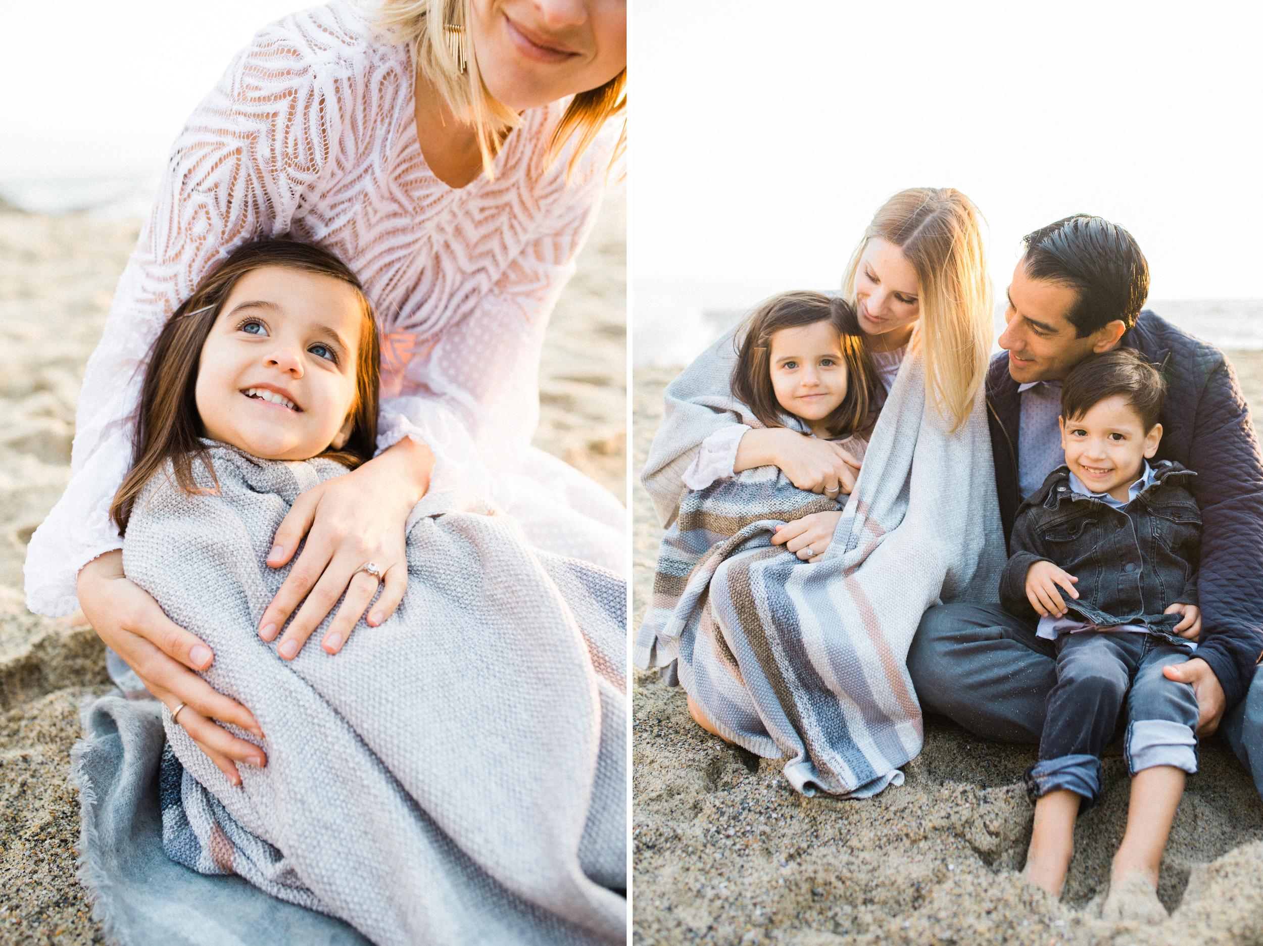 los-angeles-family-photographer_laguna-beach.jpg
