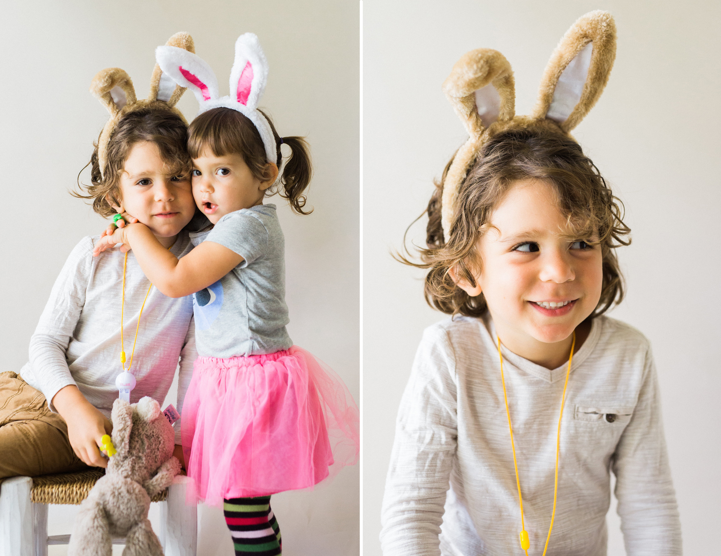 books-and-cookies_santa-monica-los-angeles-childrens-family-photography_2.jpg