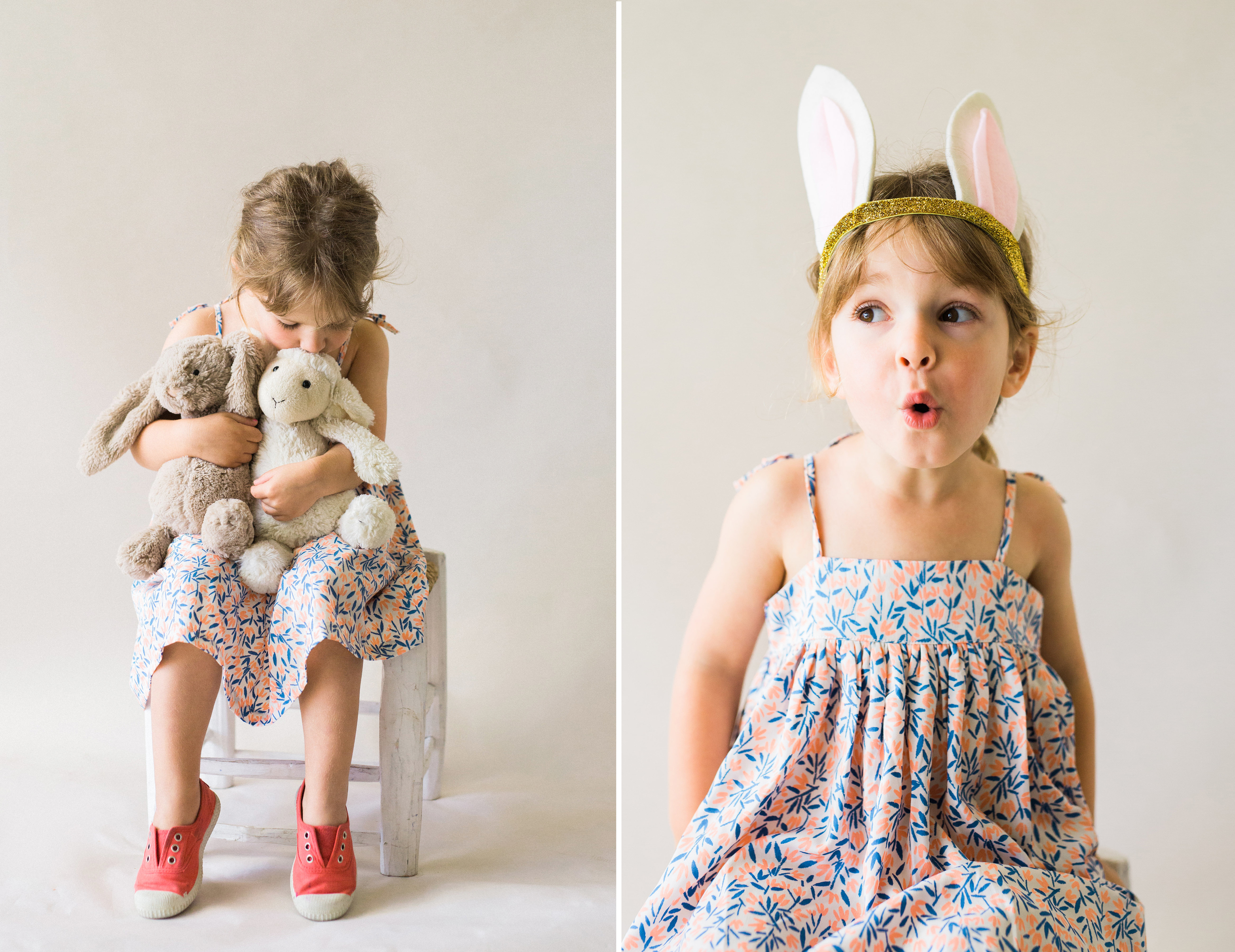 books-and-cookies_santa-monica-los-angeles-childrens-family-photography_3.jpg