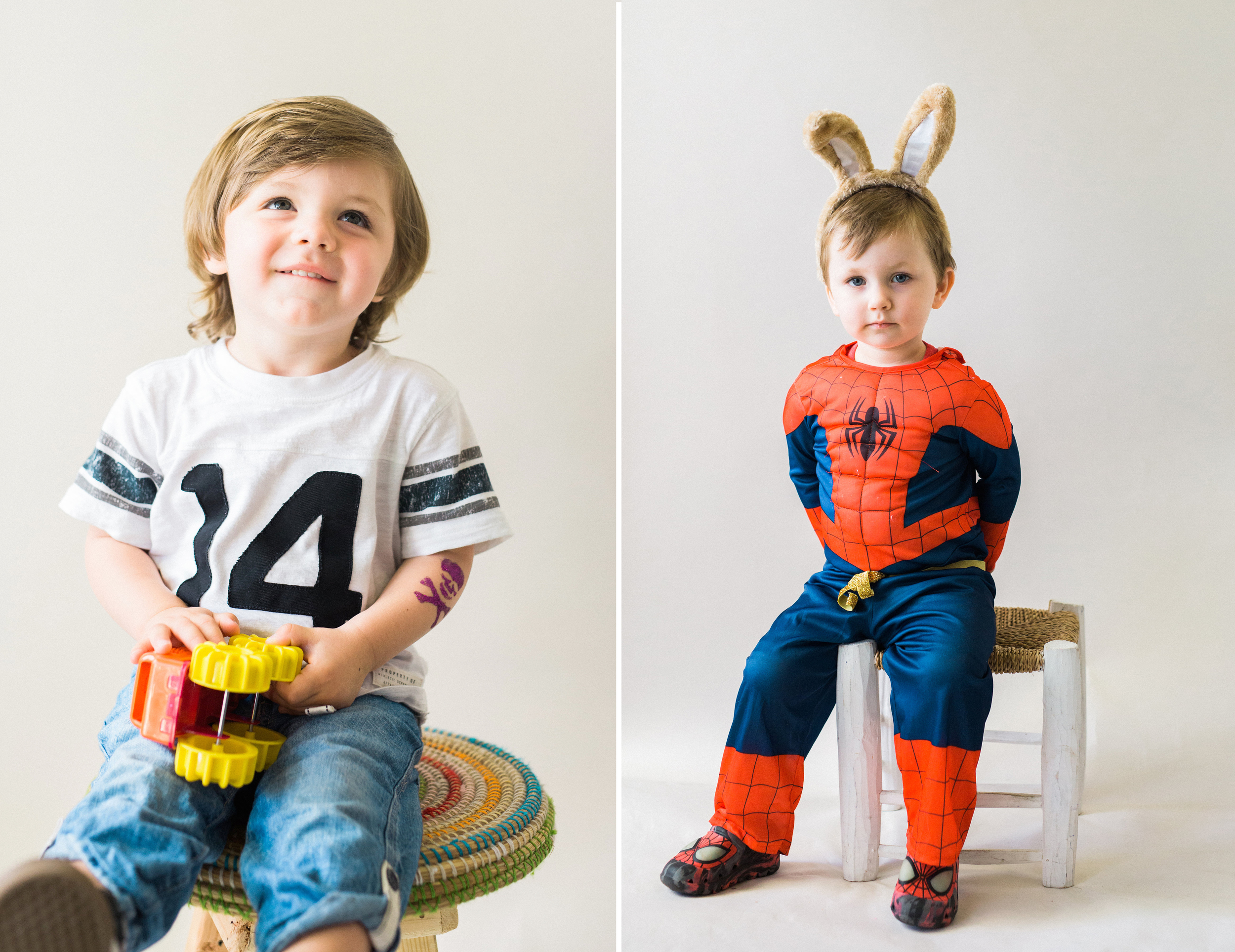 books-and-cookies_santa-monica-los-angeles-childrens-family-photography_4.jpg