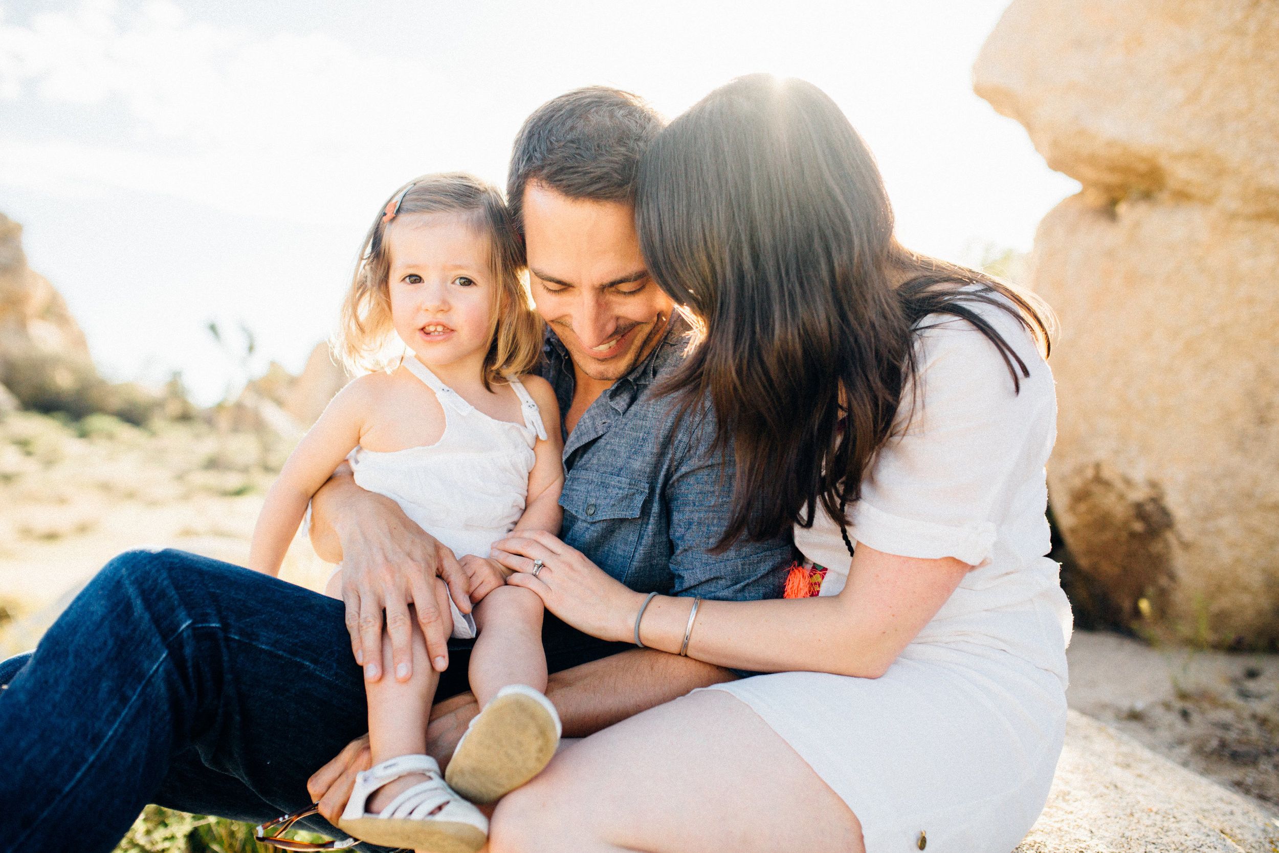 joshua-tree_california_family-session_nicki-sebastian-photography-77.jpg