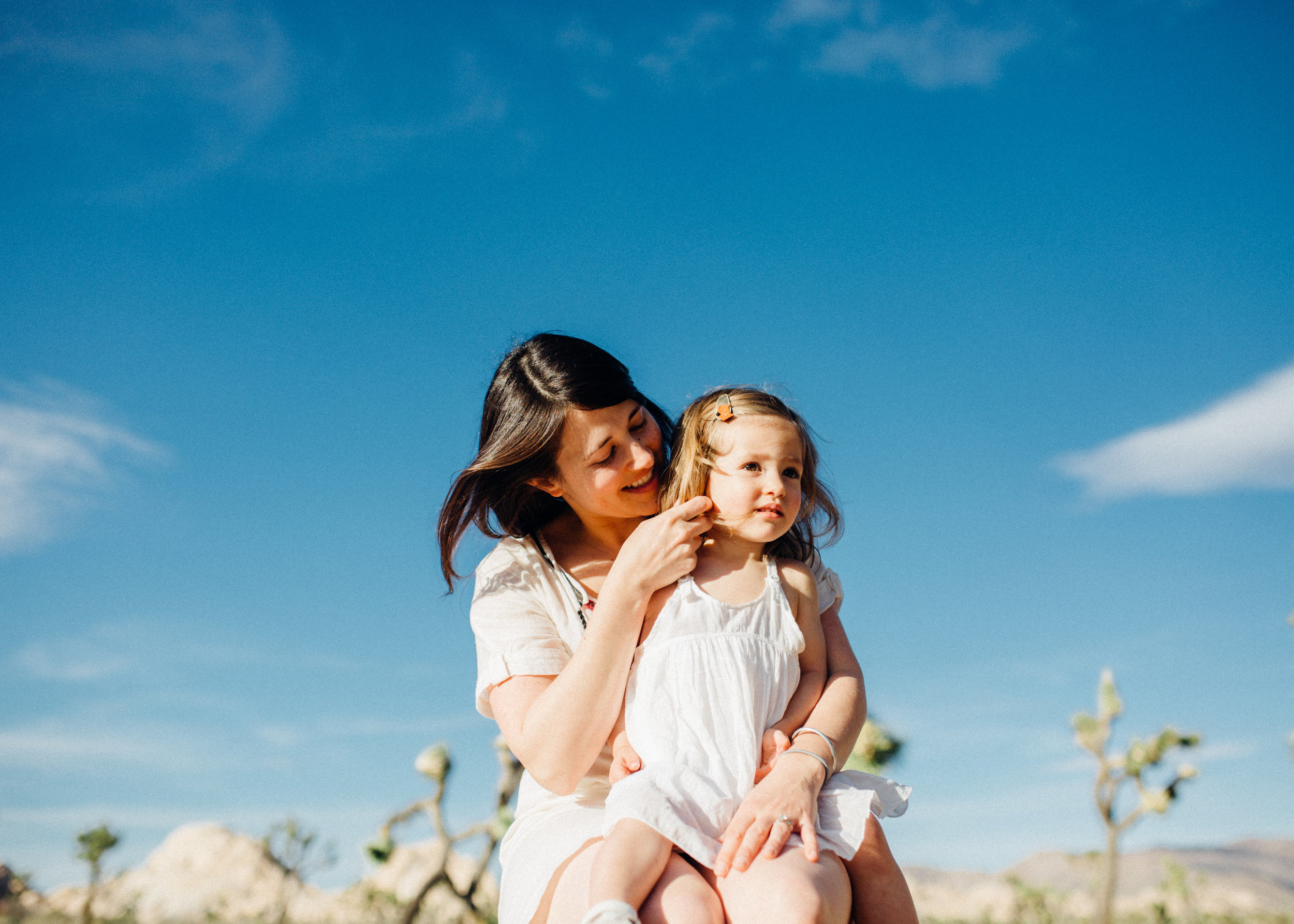 joshua-tree_california_family-session_nicki-sebastian-photography-83.jpg