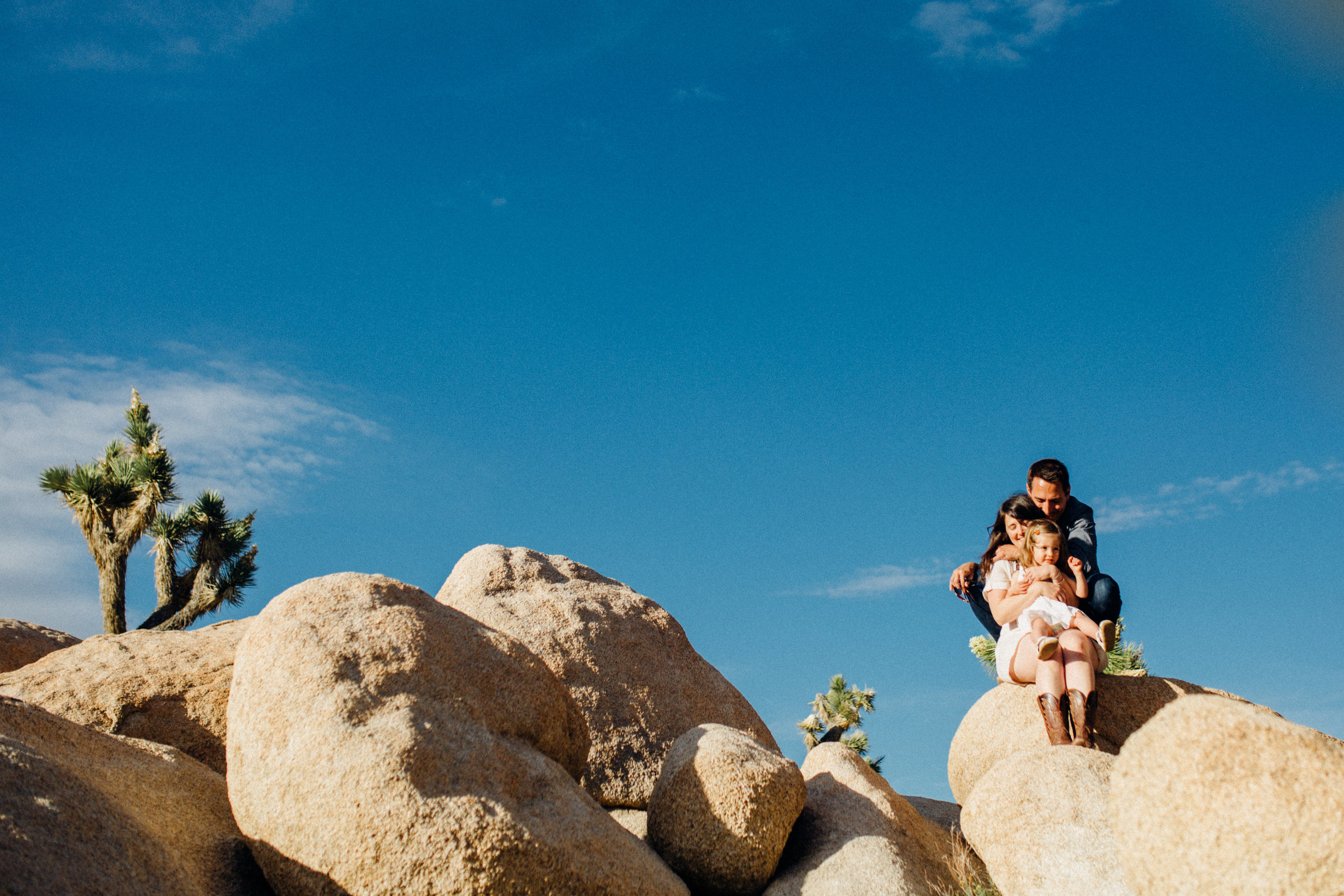 joshua-tree_california_family-session_nicki-sebastian-photography-89.jpg