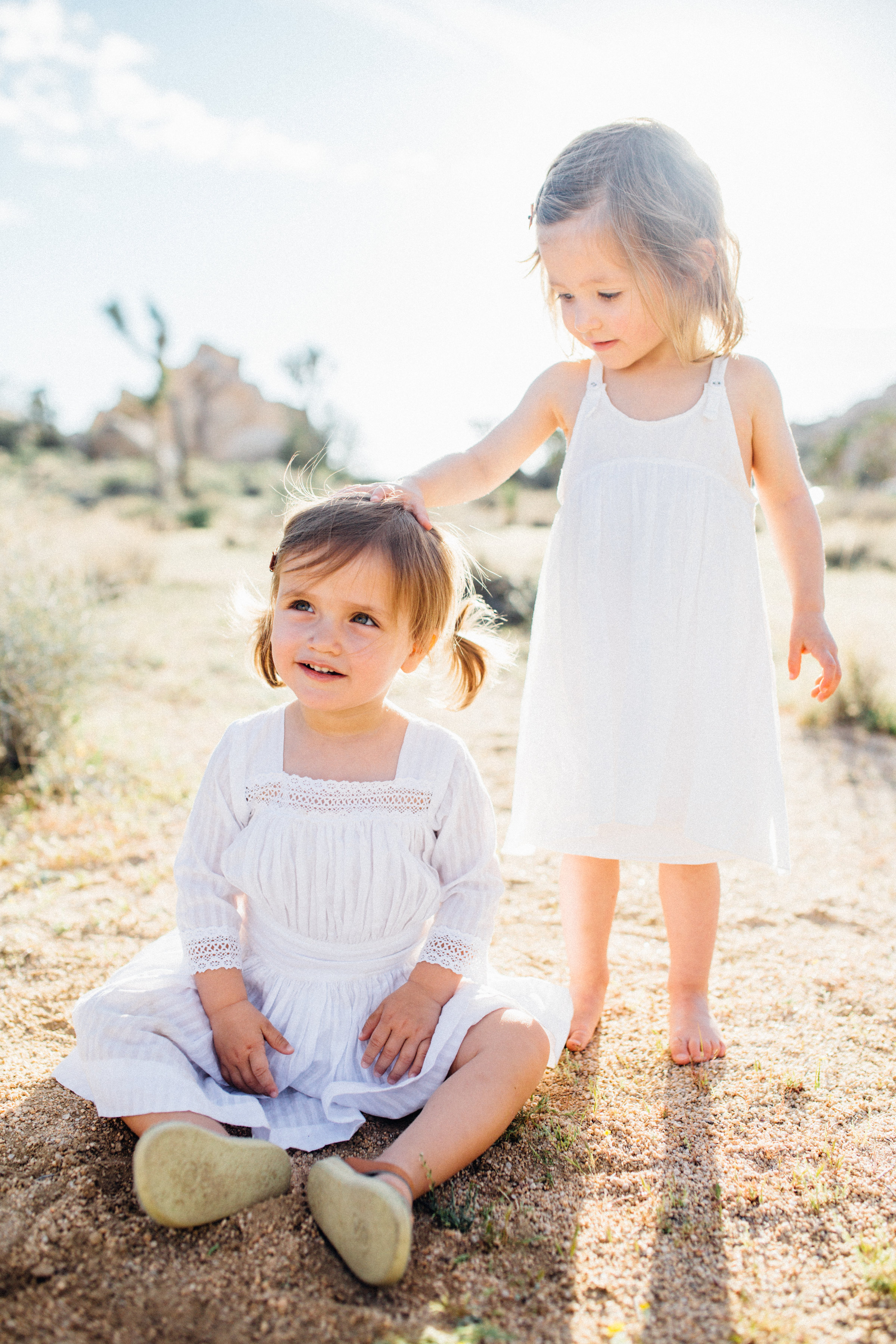joshua-tree_california_family-session_nicki-sebastian-photography-125.jpg