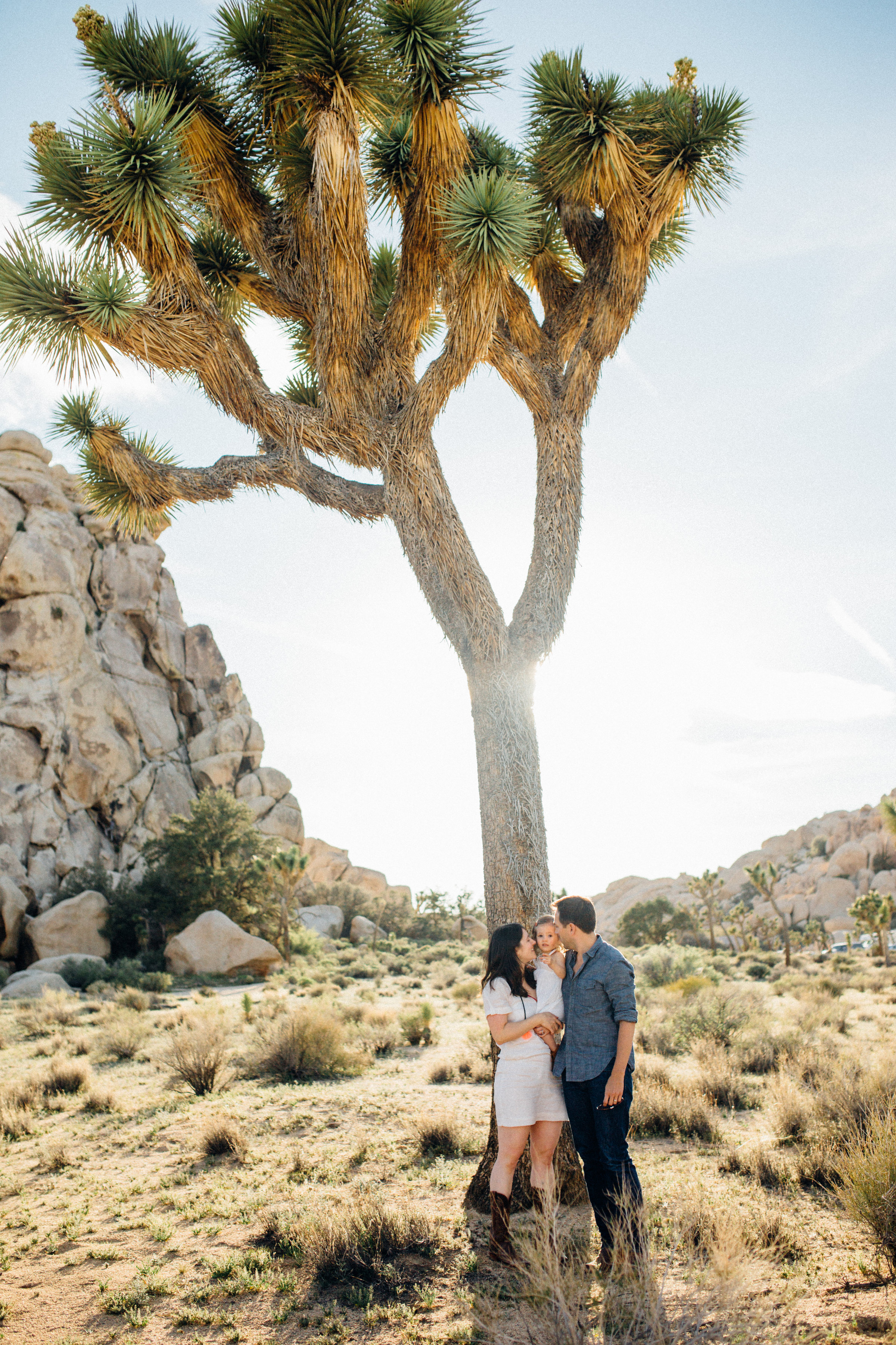 joshua-tree_california_family-session_nicki-sebastian-photography-141.jpg