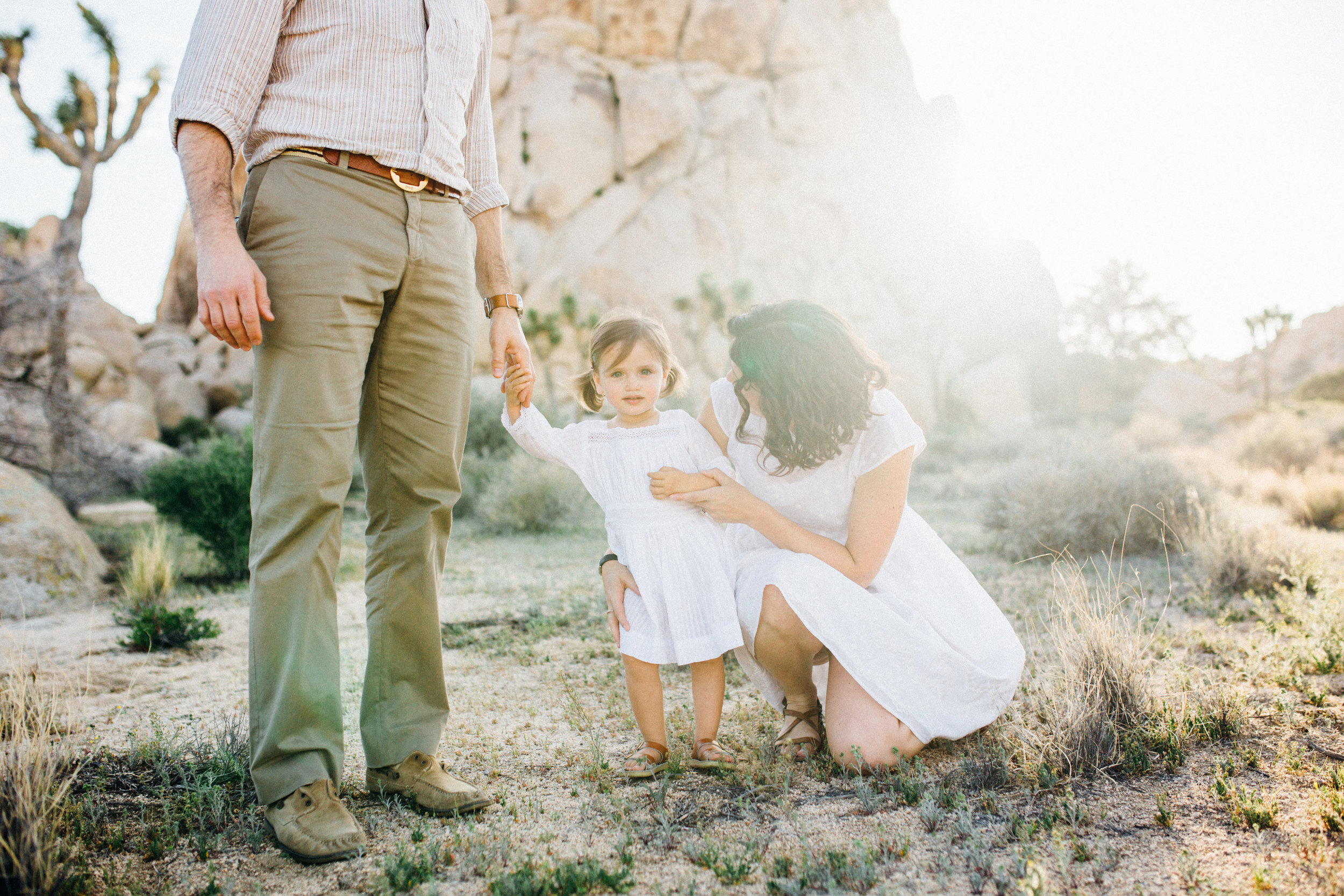 joshua-tree_california_family-session_nicki-sebastian-photography-150.jpg