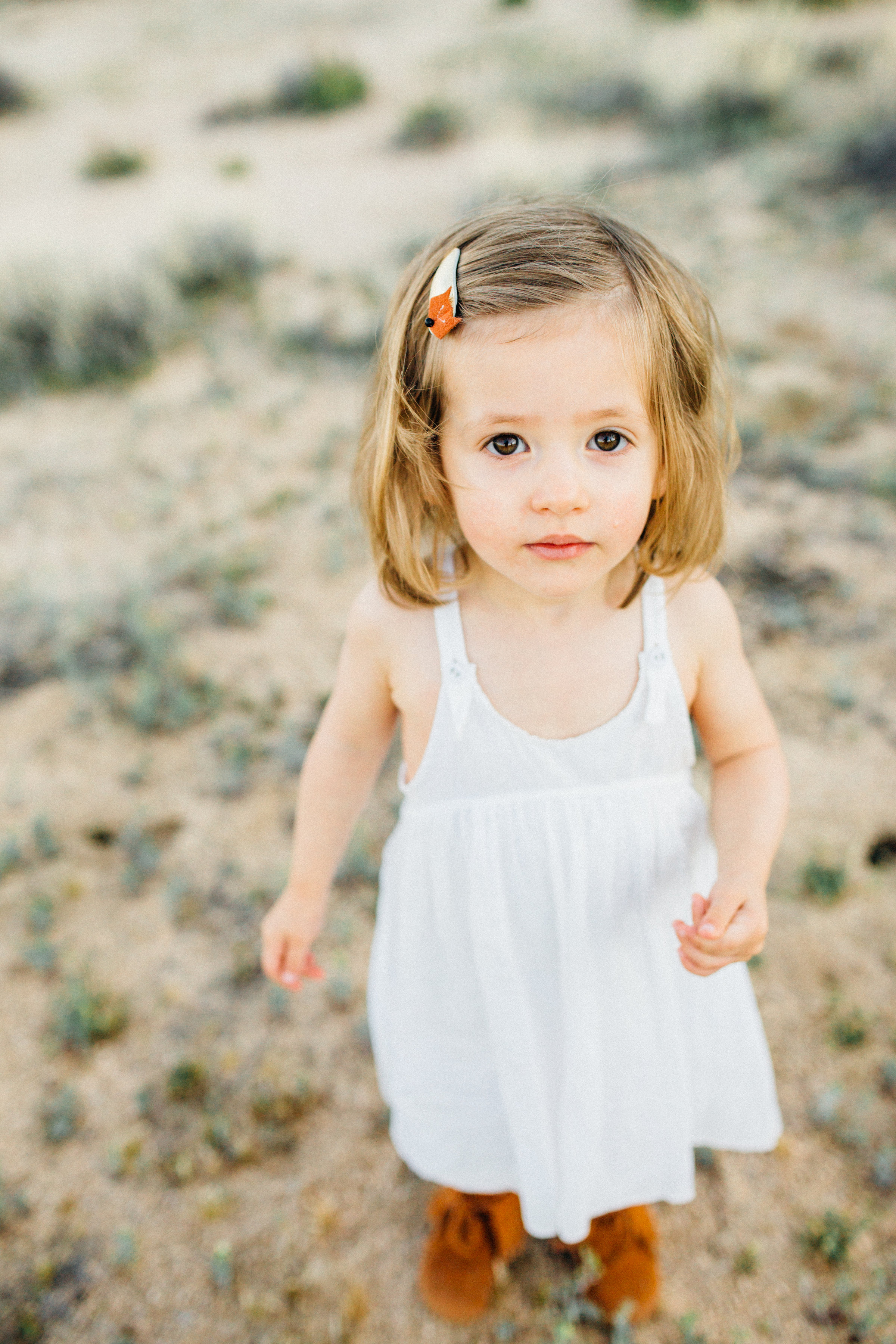 joshua-tree_california_family-session_nicki-sebastian-photography-156.jpg