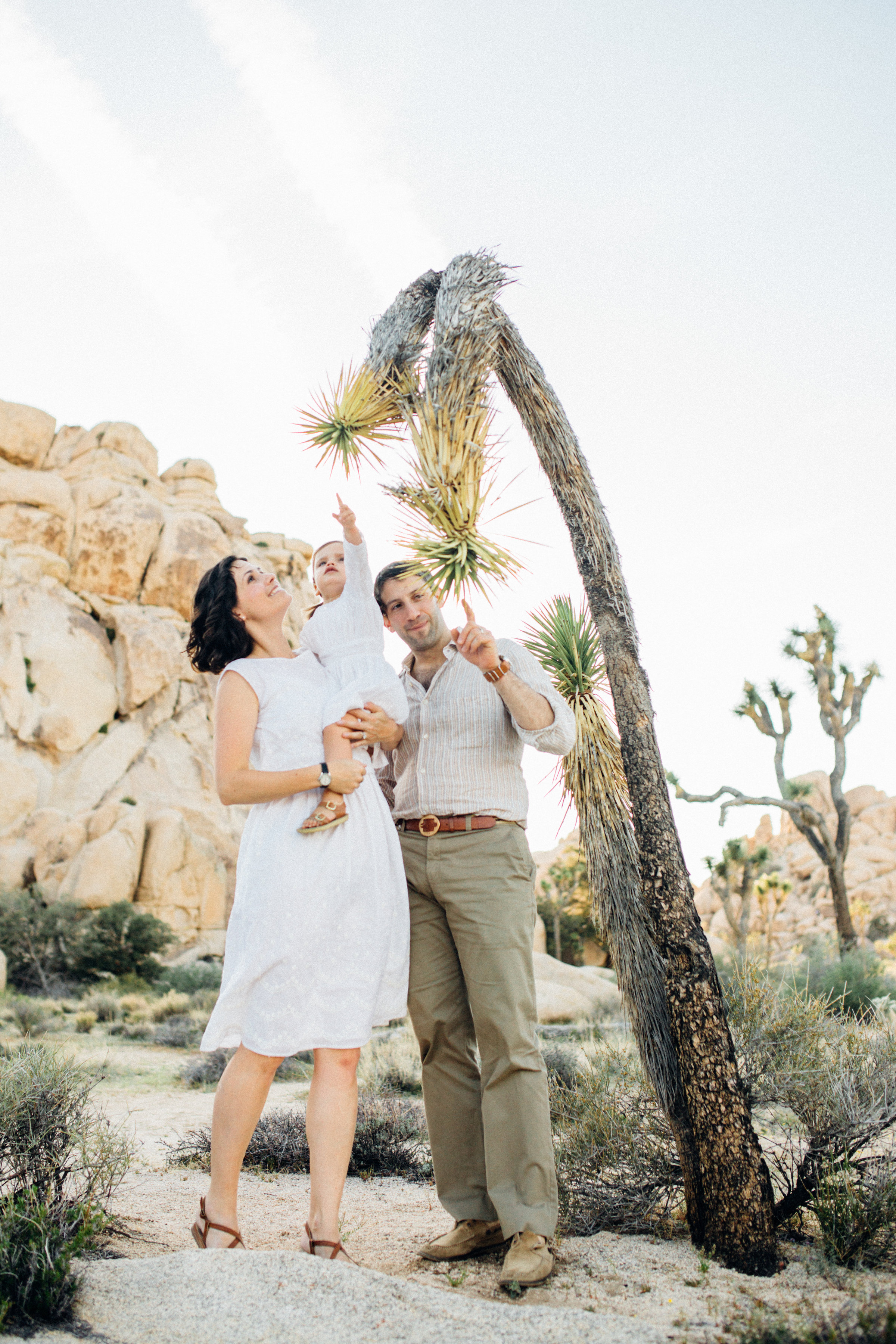 joshua-tree_california_family-session_nicki-sebastian-photography-160.jpg