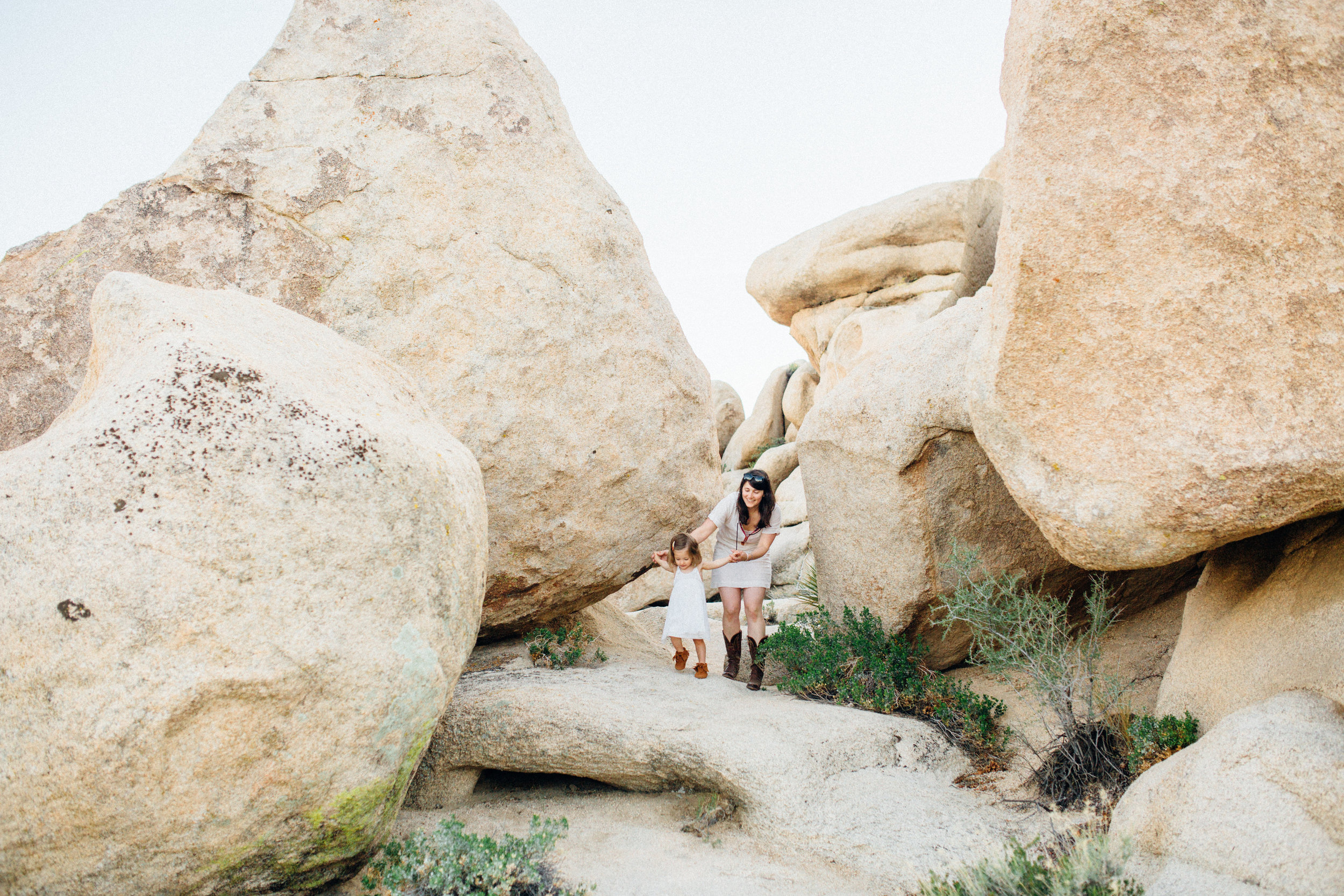 joshua-tree_california_family-session_nicki-sebastian-photography-175.jpg