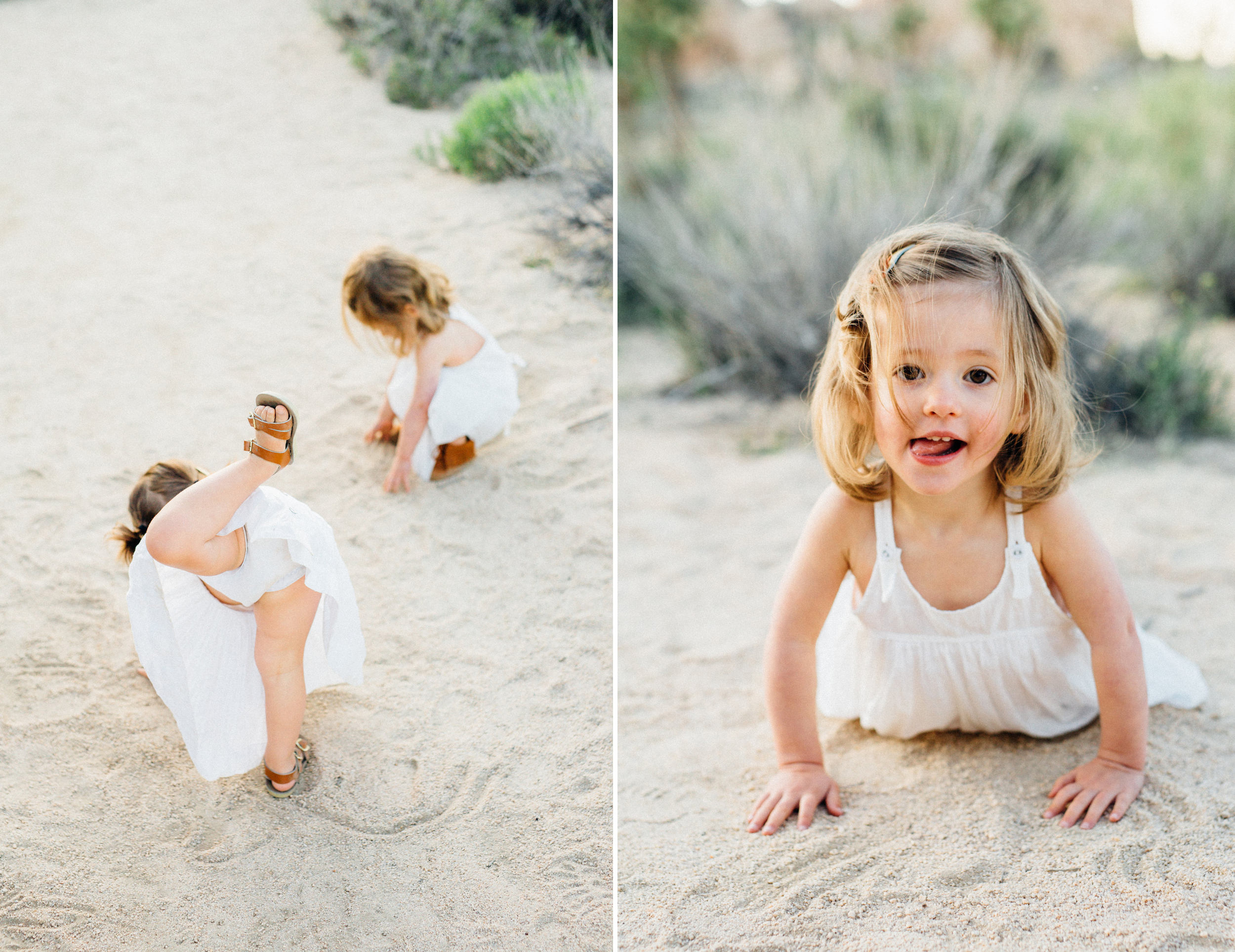 joshua-tree-california_family-photography-session_desert-palm-springs_11.jpg