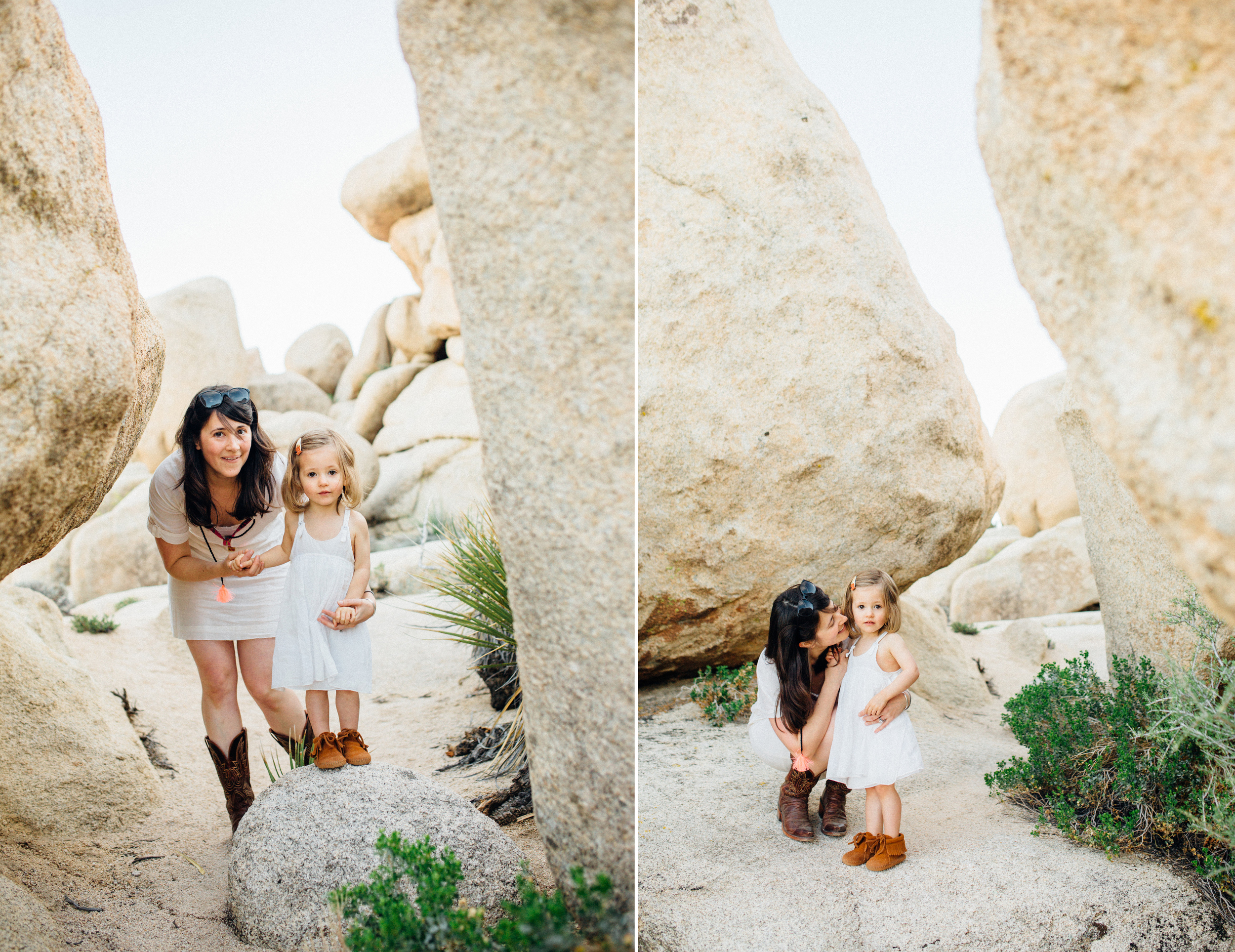 joshua-tree-california_family-photography-session_desert-palm-springs.jpg