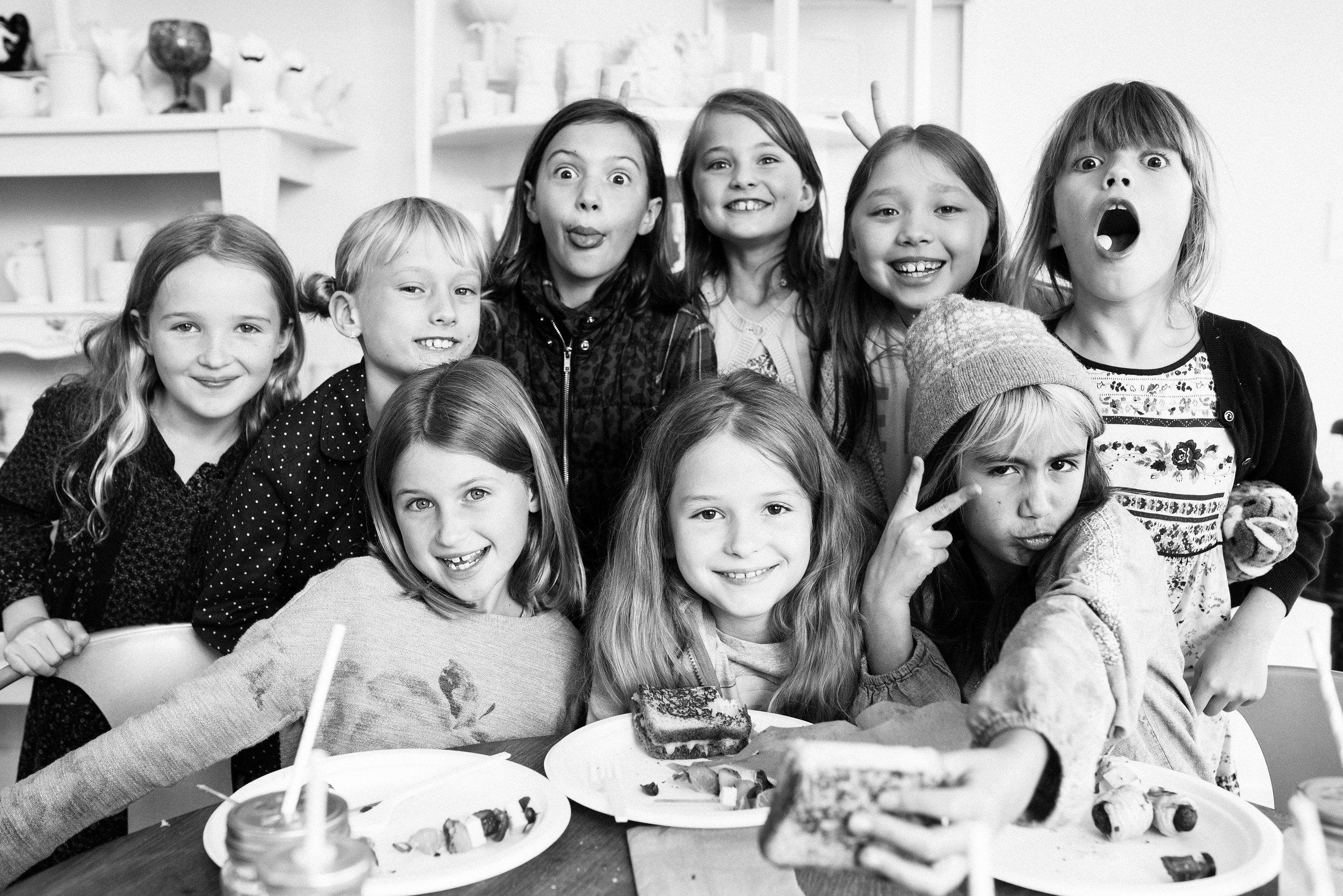 emersons-golden-birthday_nicki-sebastian-photography-44.jpg