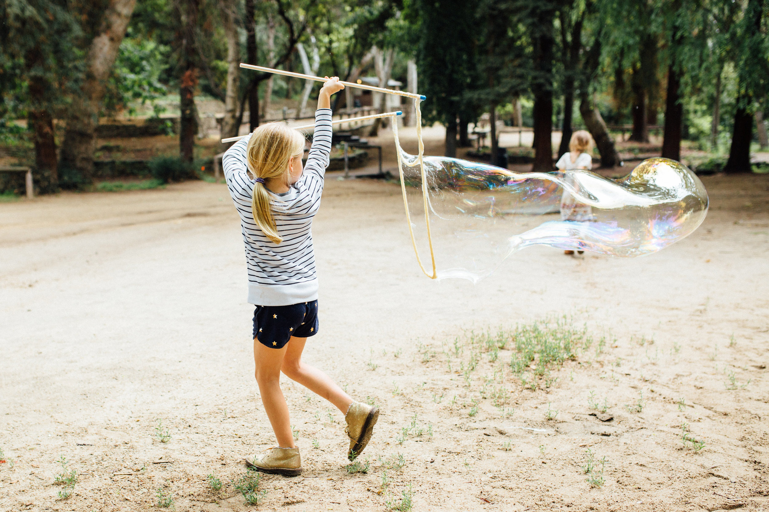 emersons-golden-birthday_nicki-sebastian-photography-175.jpg
