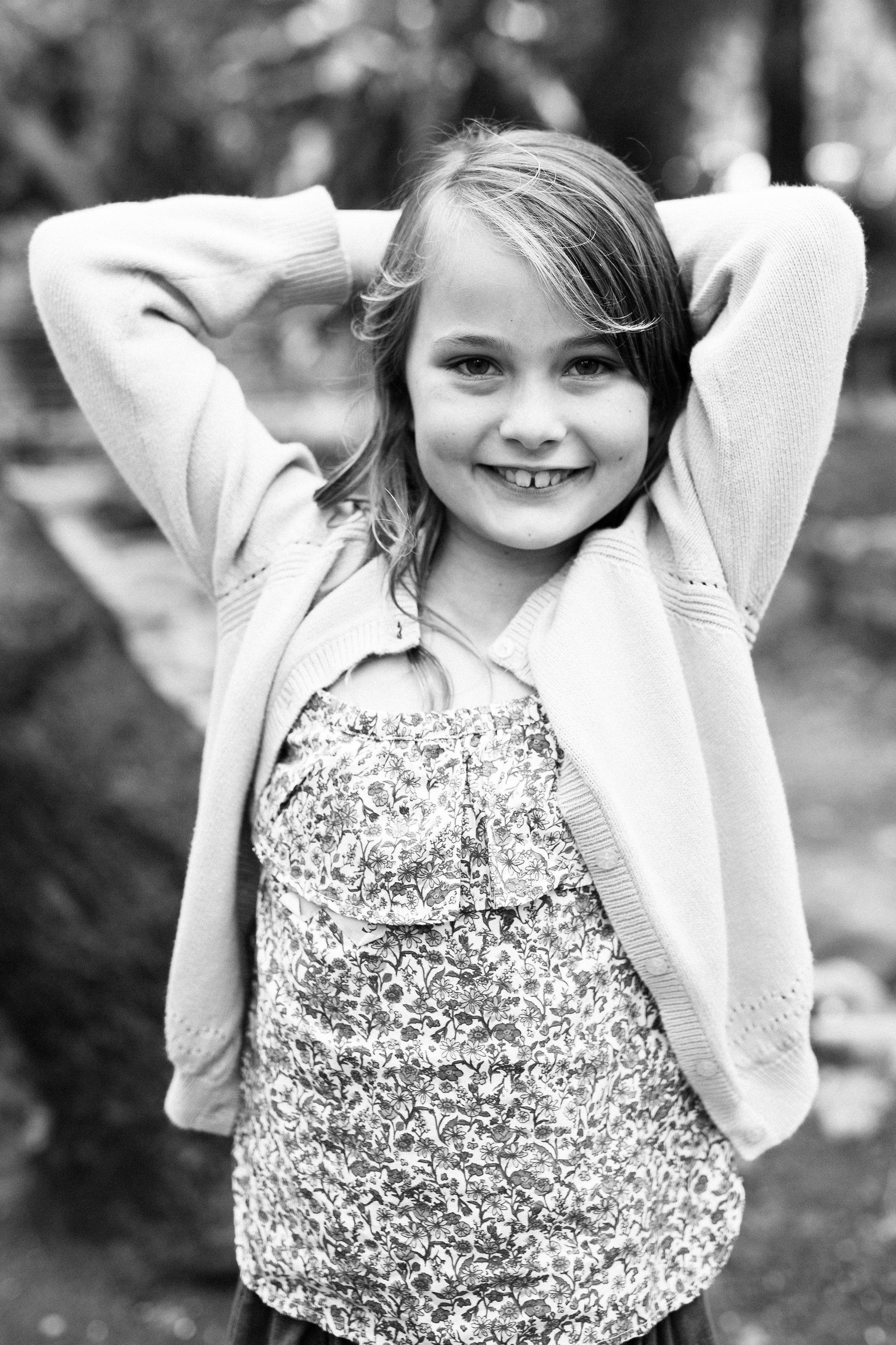 emersons-golden-birthday_nicki-sebastian-photography-185.jpg