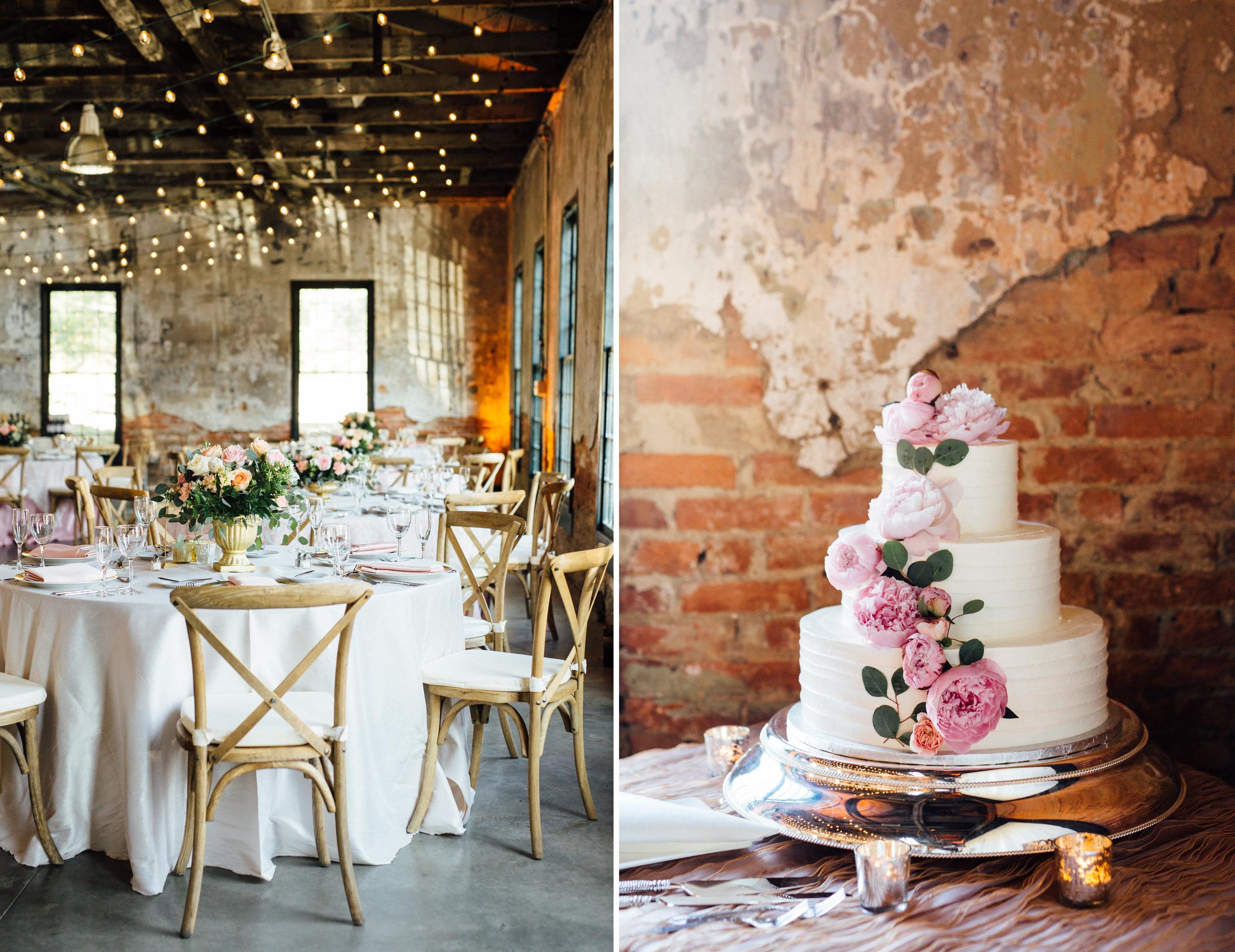 mt-washington-mill-dye-house-wedding-photography_maryland_1.jpg
