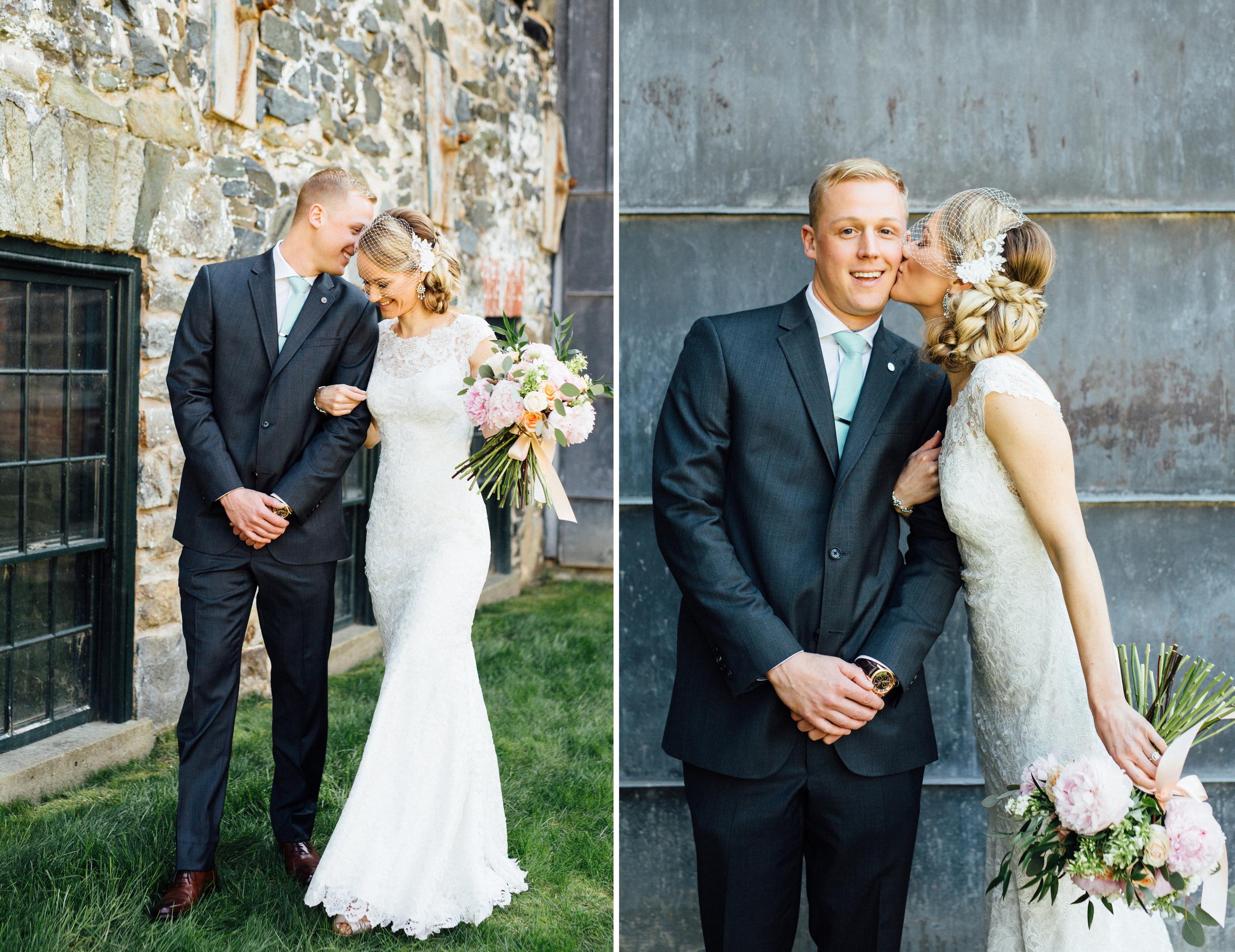 mt-washington-mill-dye-house-wedding-photography_maryland.jpg