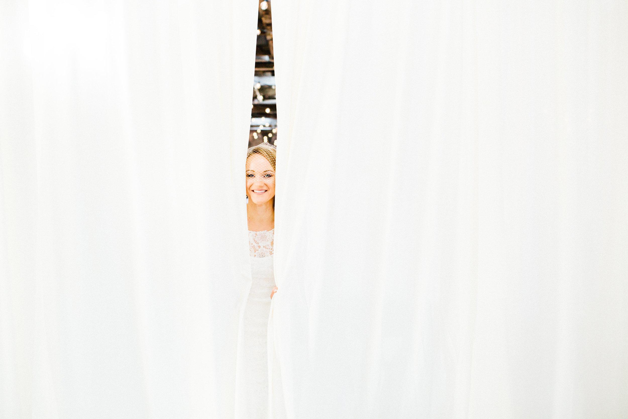 mt-washington-mill-dye-house-wedding-photography-baltimore-maryland-2 (1).jpg