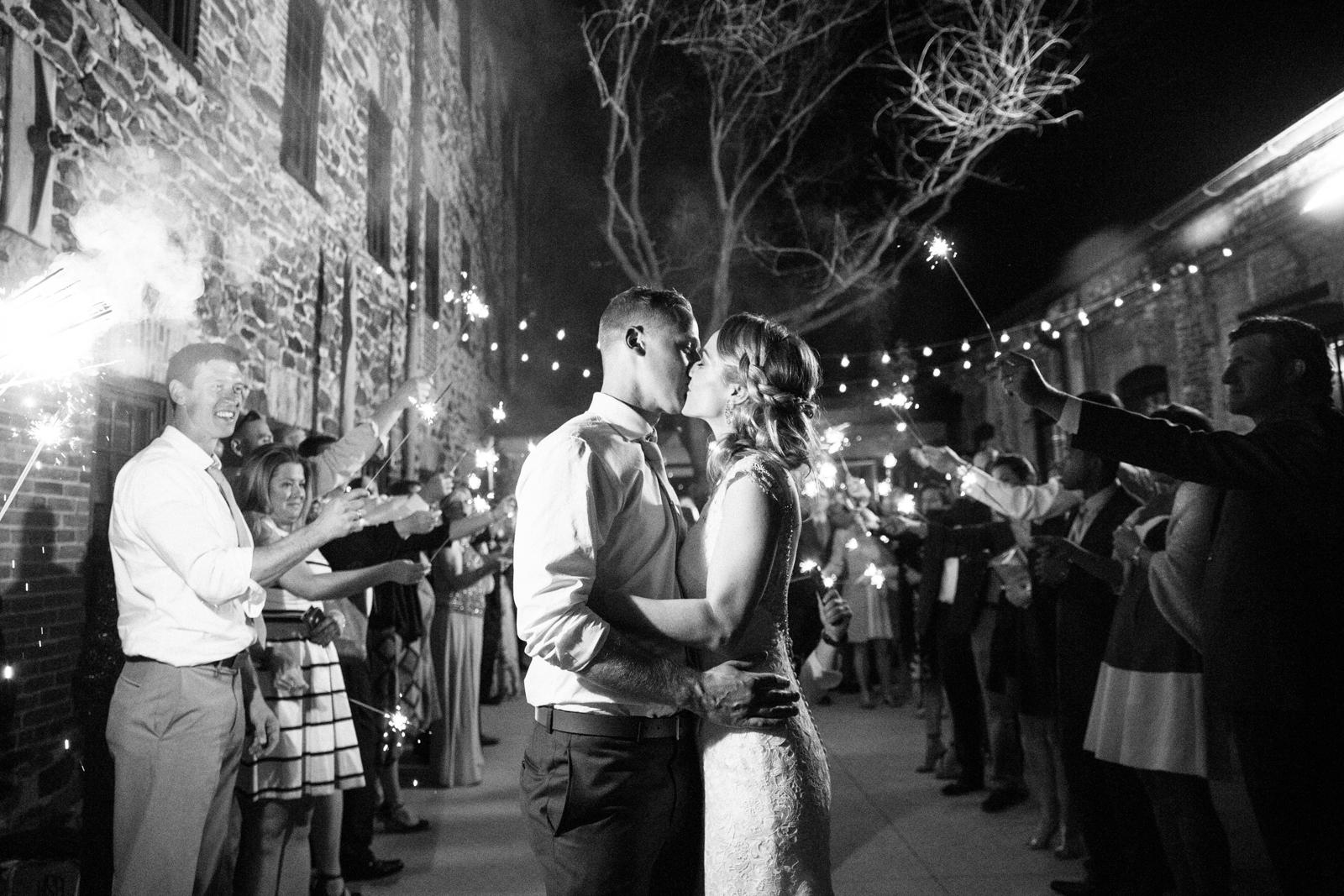 mt-washington-mill-dye-house-wedding-photography-baltimore-maryland.jpg