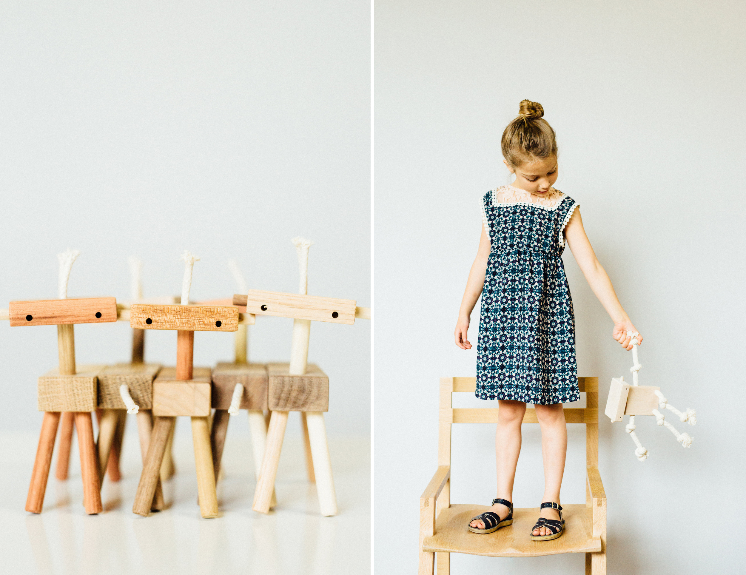 monroe-workshop_los-angeles-kids-photographer_atwater-california_10.jpg