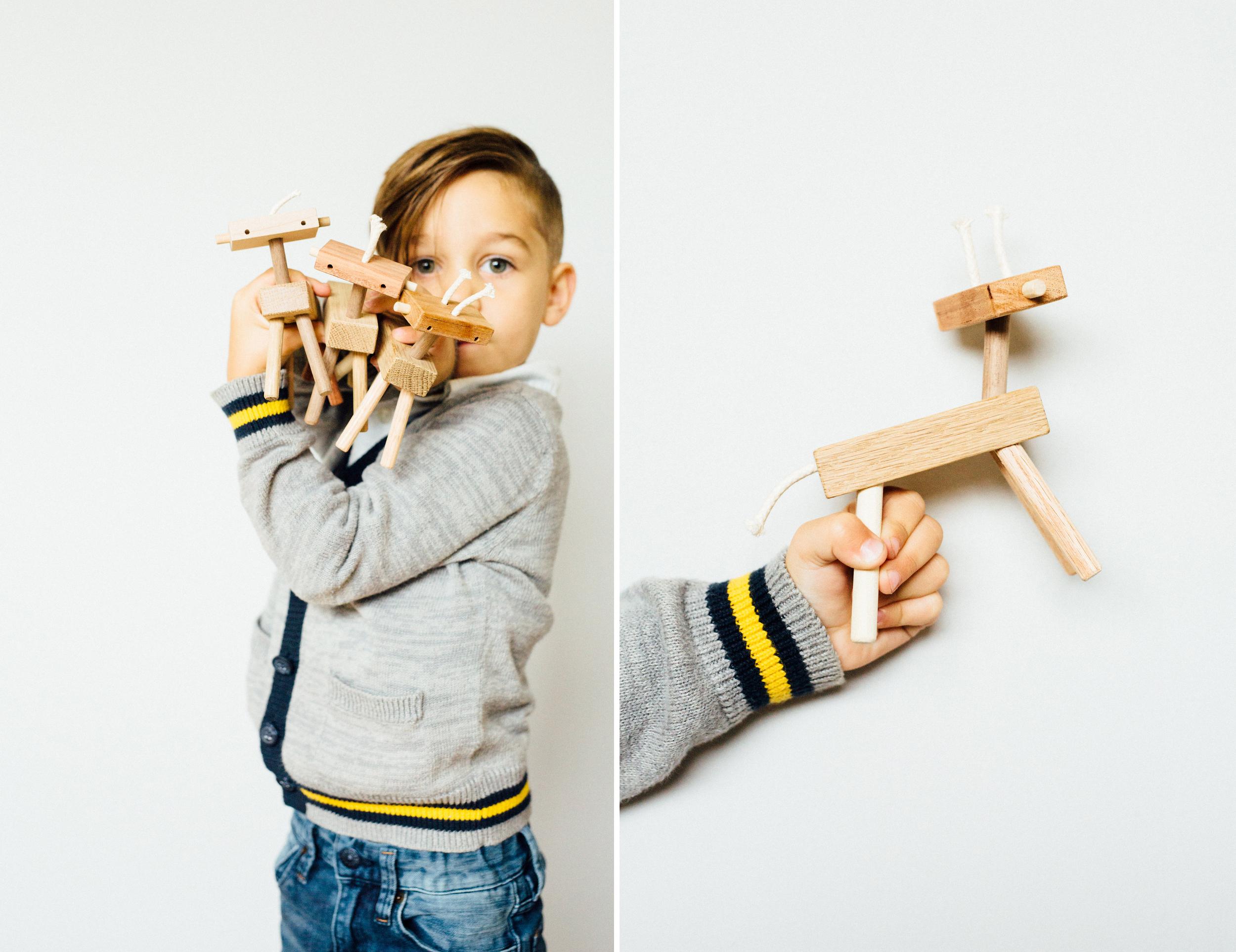 monroe-workshop_los-angeles-kids-photographer_atwater-california_8.jpg